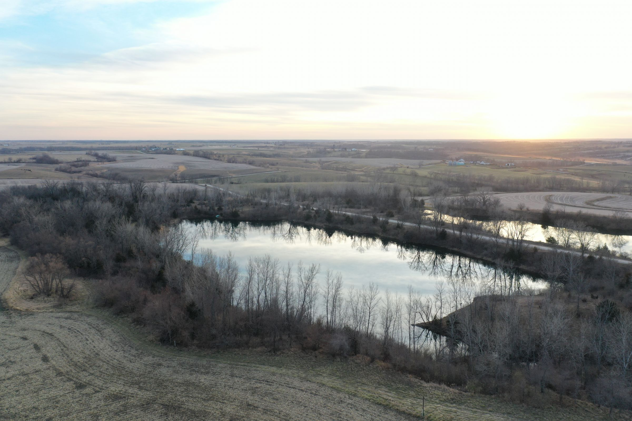 land-marion-county-iowa-60-acres-listing-number-15303-1-2020-12-15-222439.jpg
