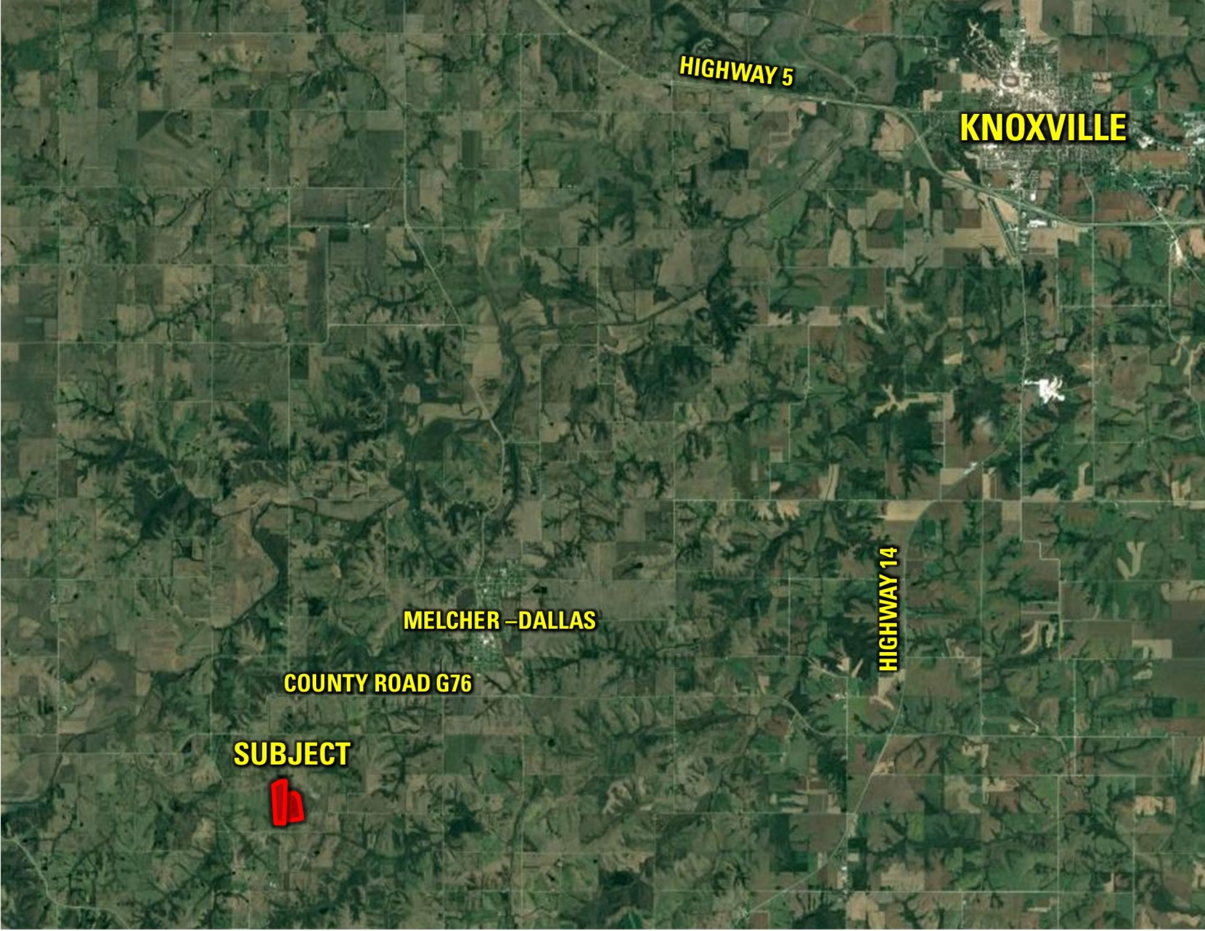 land-marion-county-iowa-60-acres-listing-number-15303-4-2020-12-15-215311.jpg