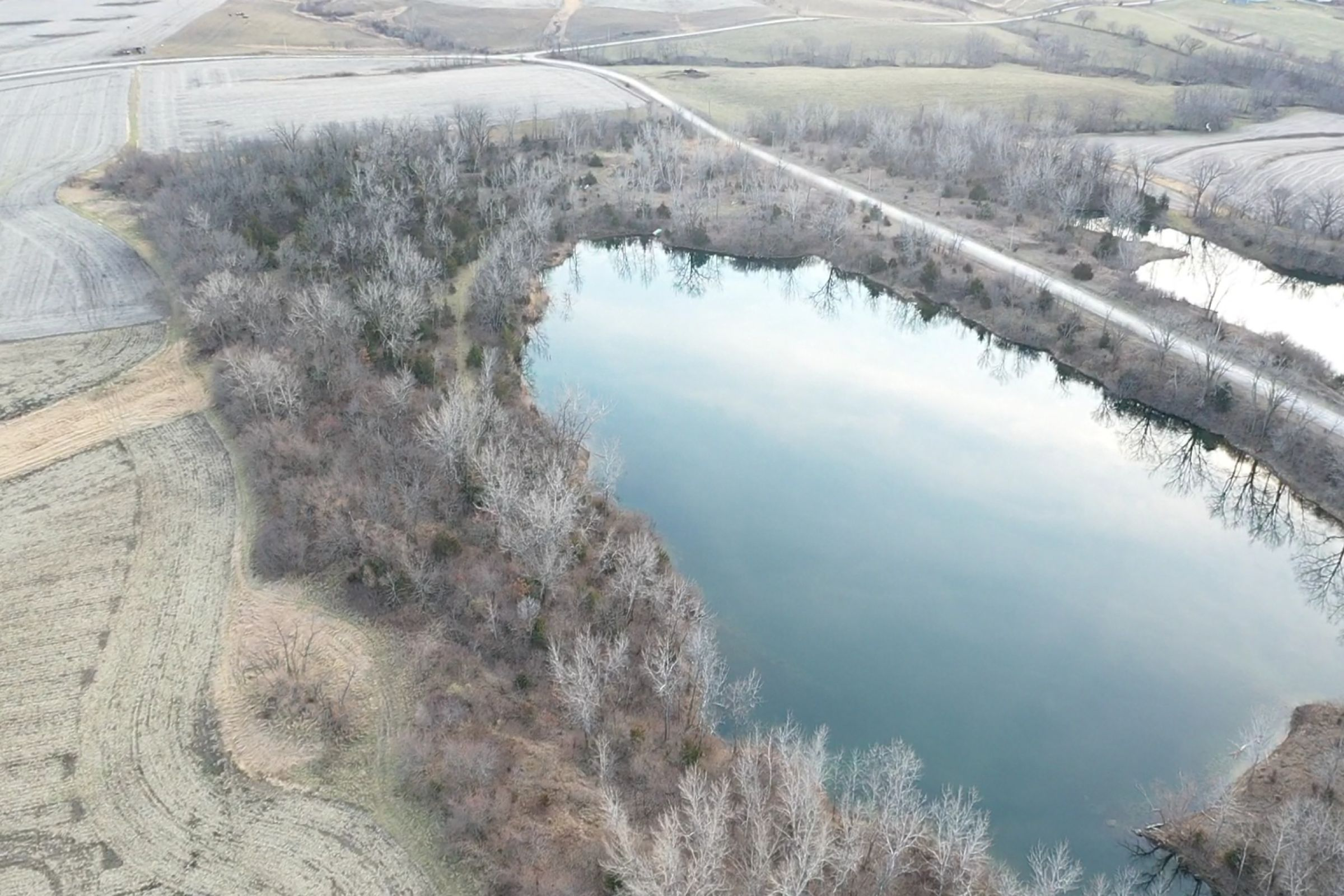 land-marion-county-iowa-60-acres-listing-number-15303-4-2020-12-15-222539.jpg