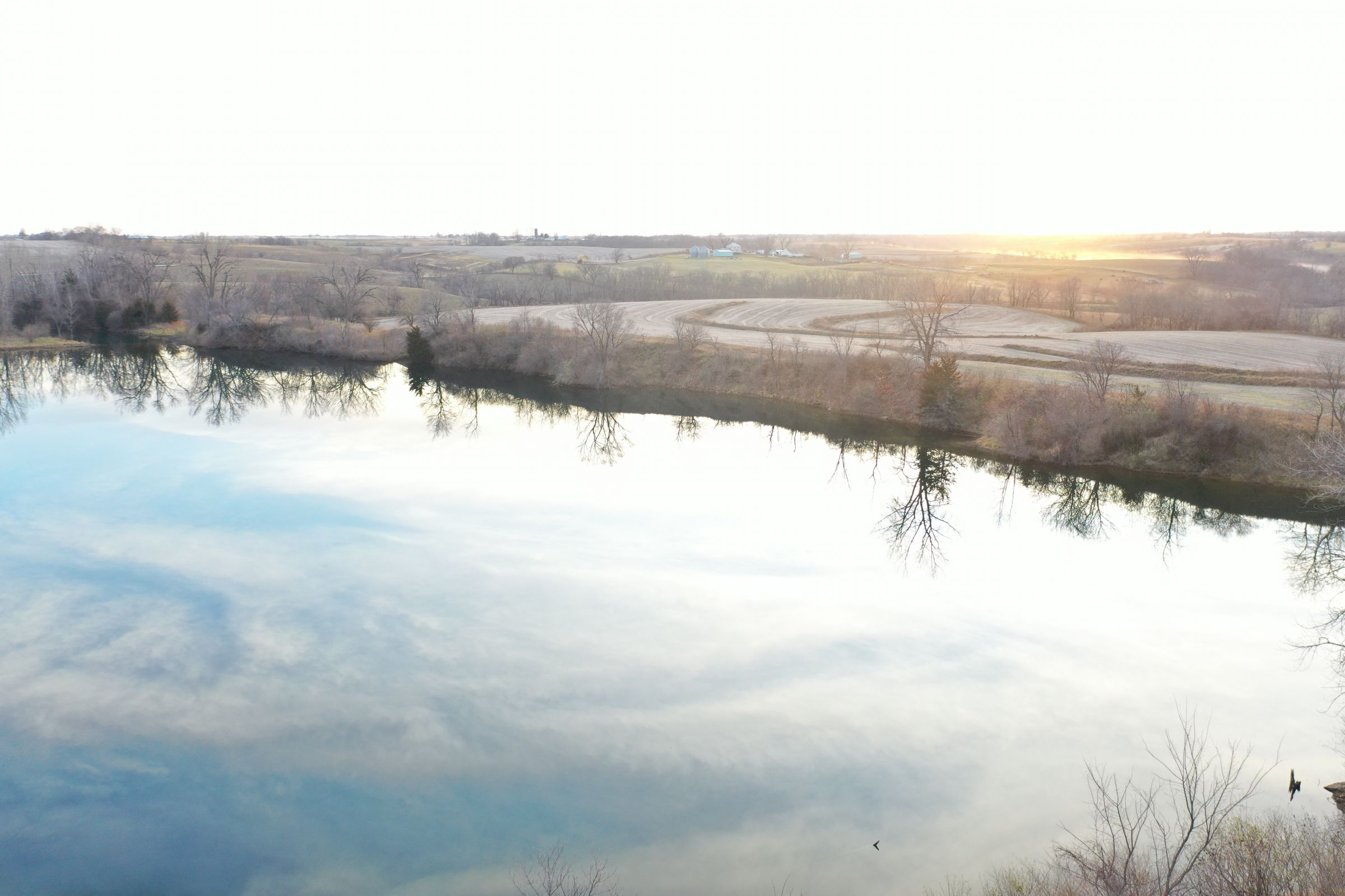land-marion-county-iowa-60-acres-listing-number-15303-5-2020-12-15-222445.jpg