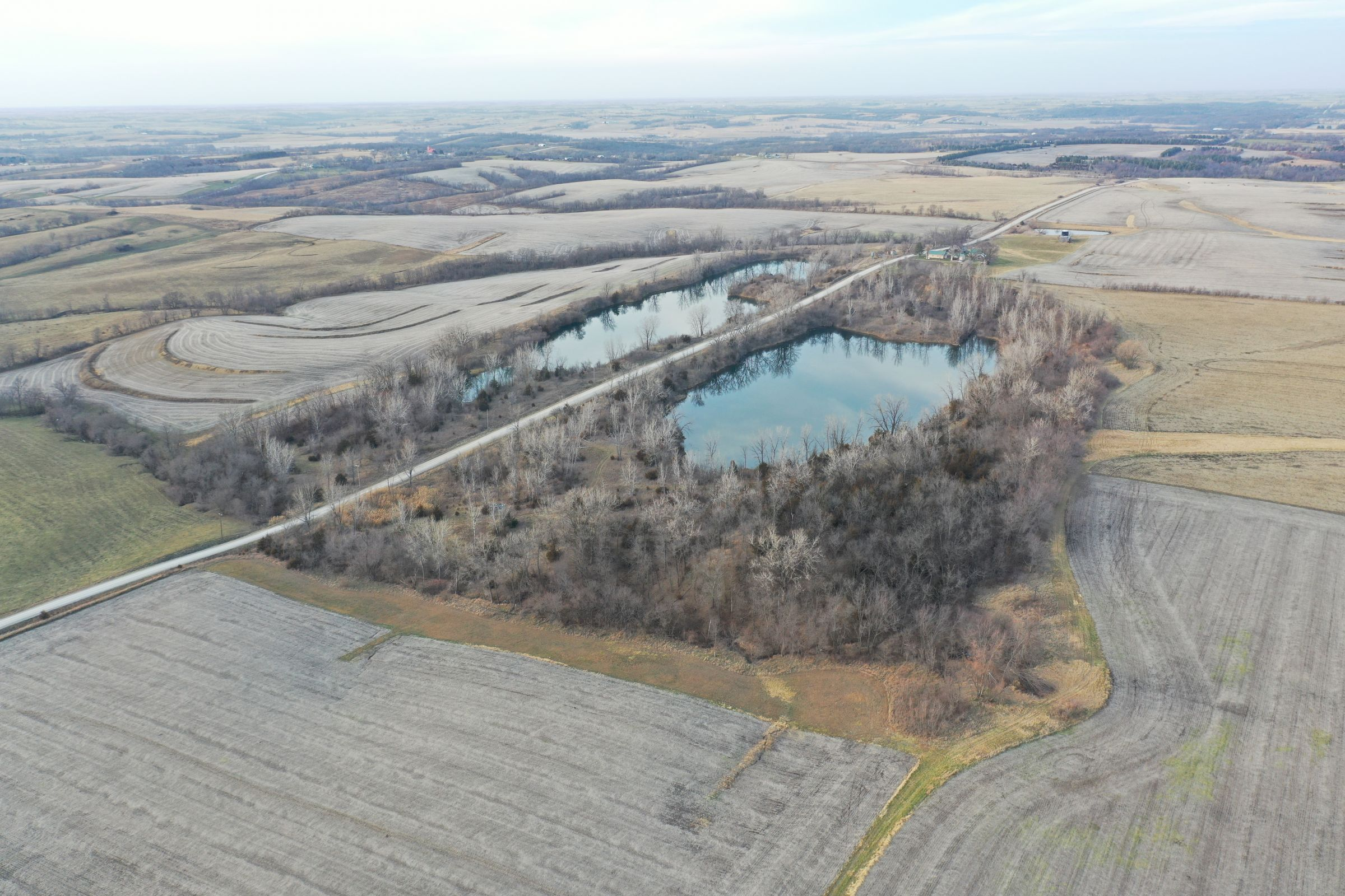 land-marion-county-iowa-60-acres-listing-number-15303-6-2020-12-15-215829.jpg