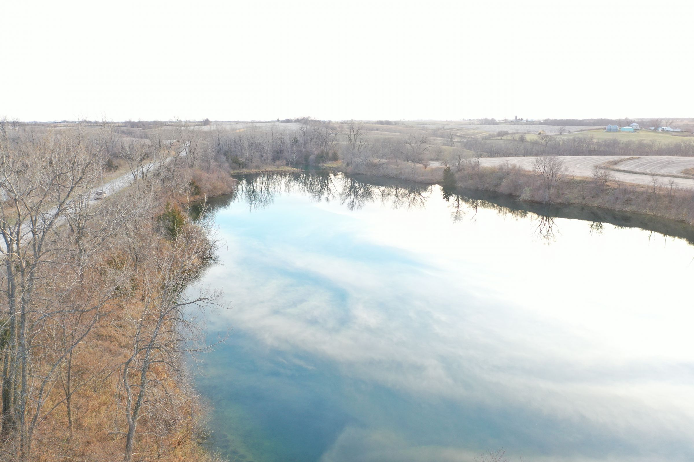 land-marion-county-iowa-60-acres-listing-number-15303-7-2020-12-15-222448.jpg
