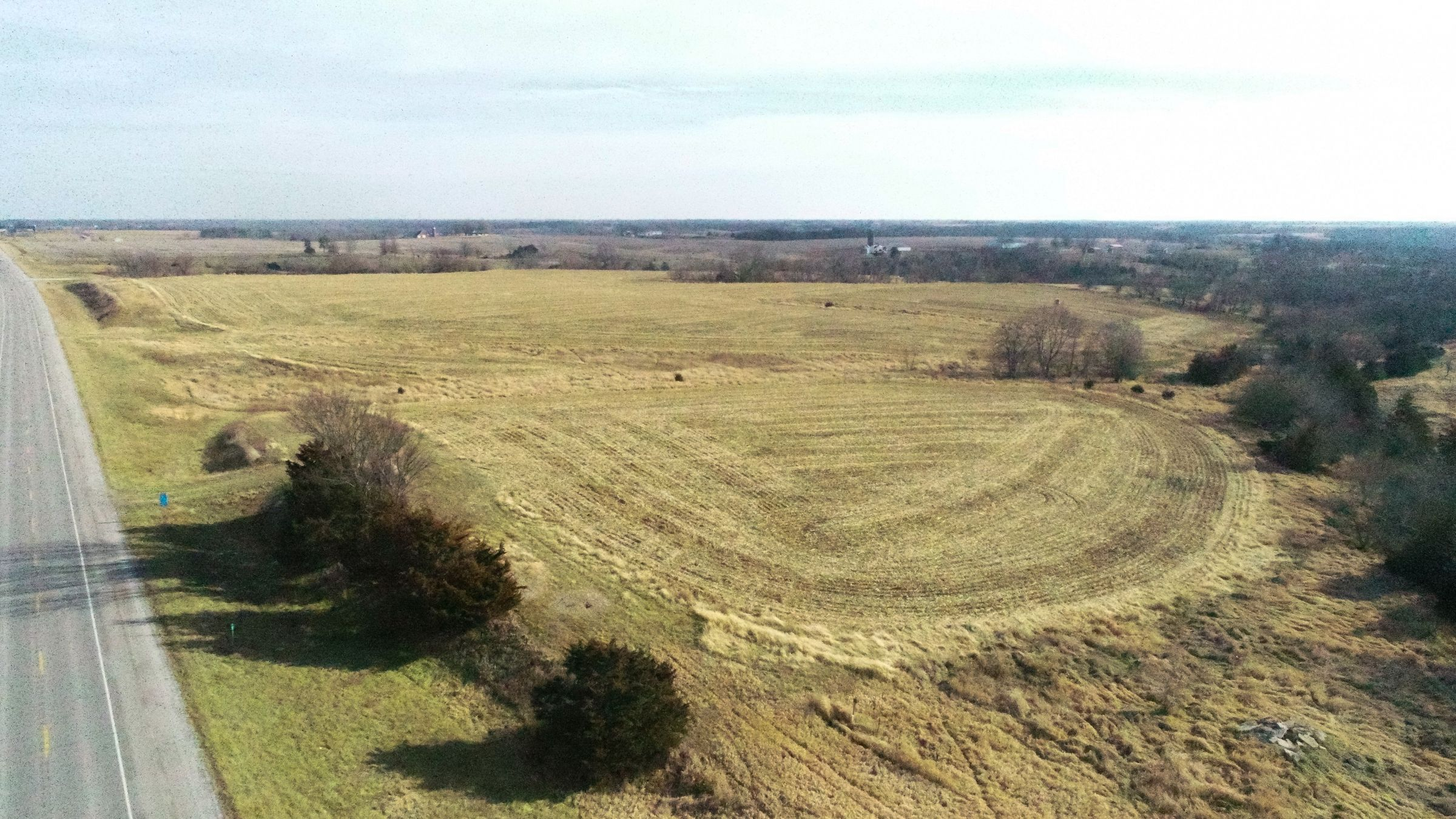 land-appanoose-county-iowa-37-acres-listing-number-15307-0-2020-12-24-154416.jpg