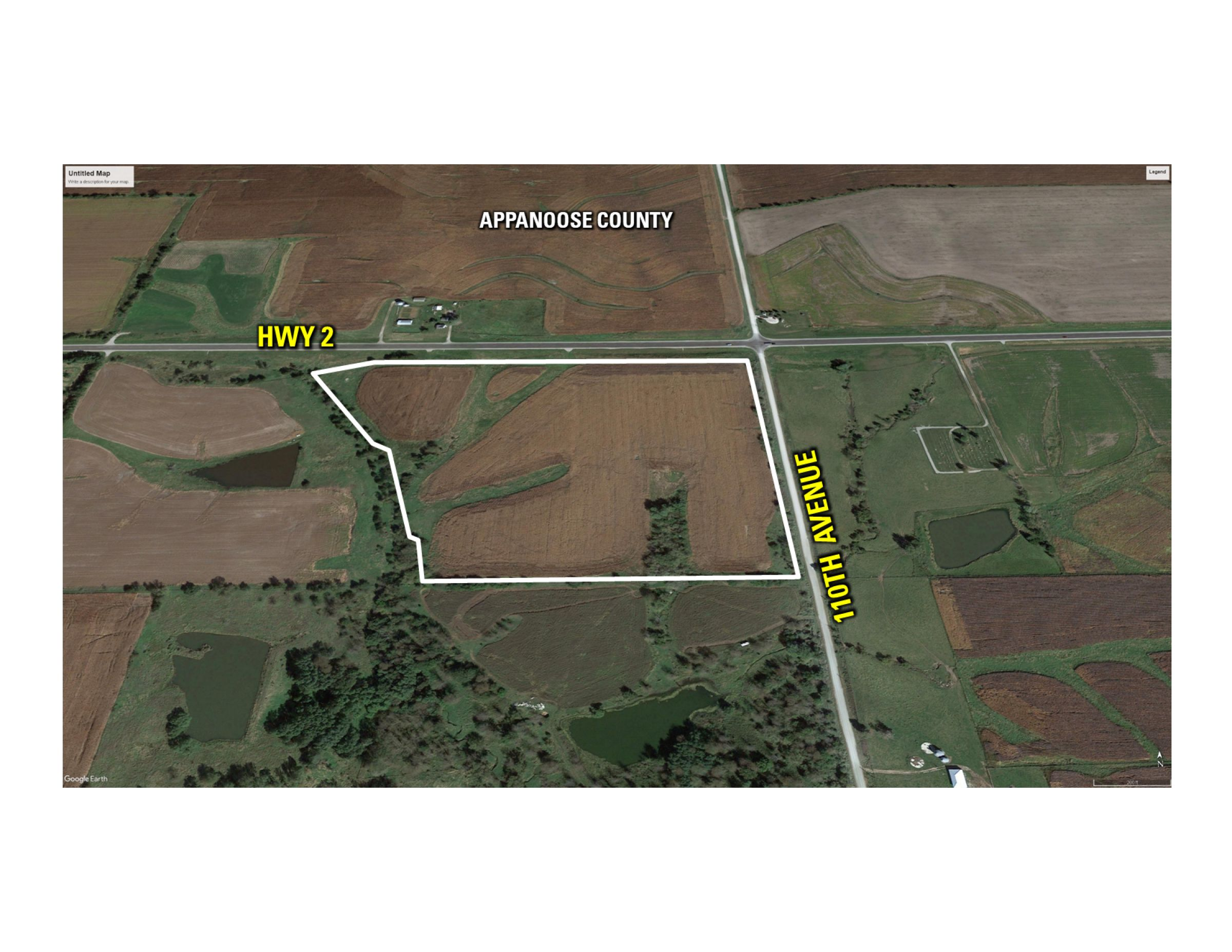 land-appanoose-county-iowa-37-acres-listing-number-15307-0-2020-12-24-154627.png