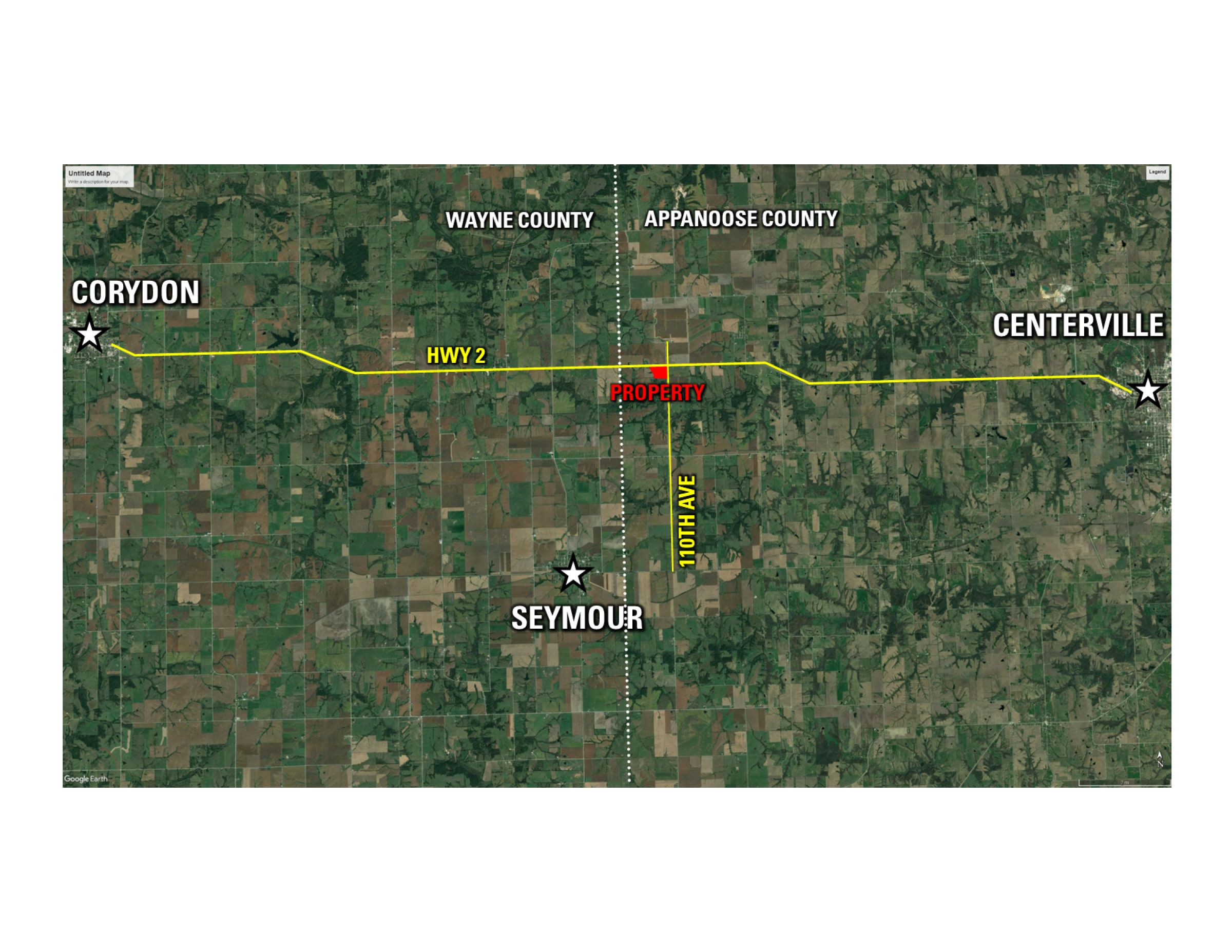 land-appanoose-county-iowa-37-acres-listing-number-15307-0-2020-12-24-154704.png