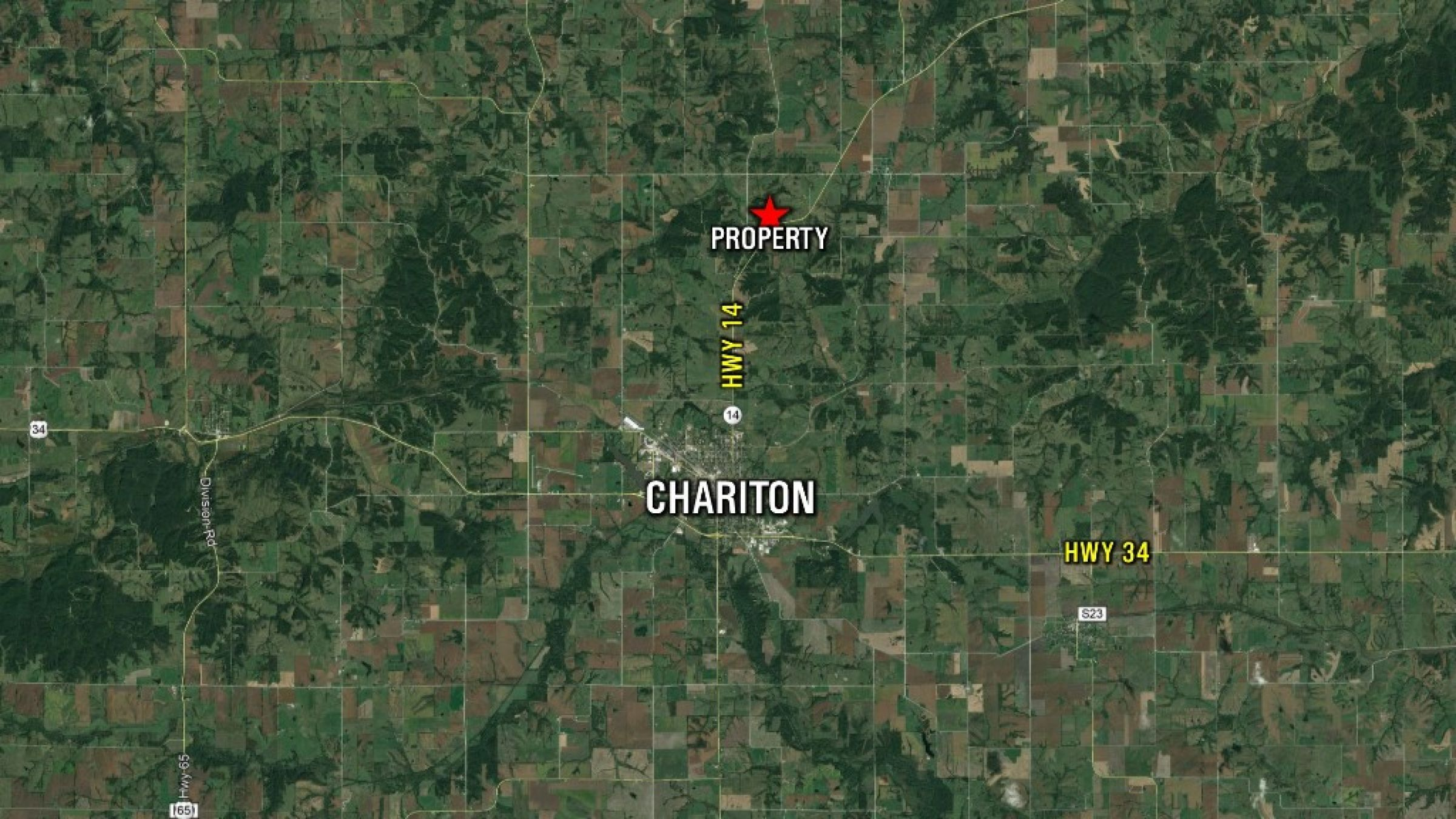land-lucas-county-iowa-59-acres-listing-number-15316-1-2021-01-11-154057.jpg