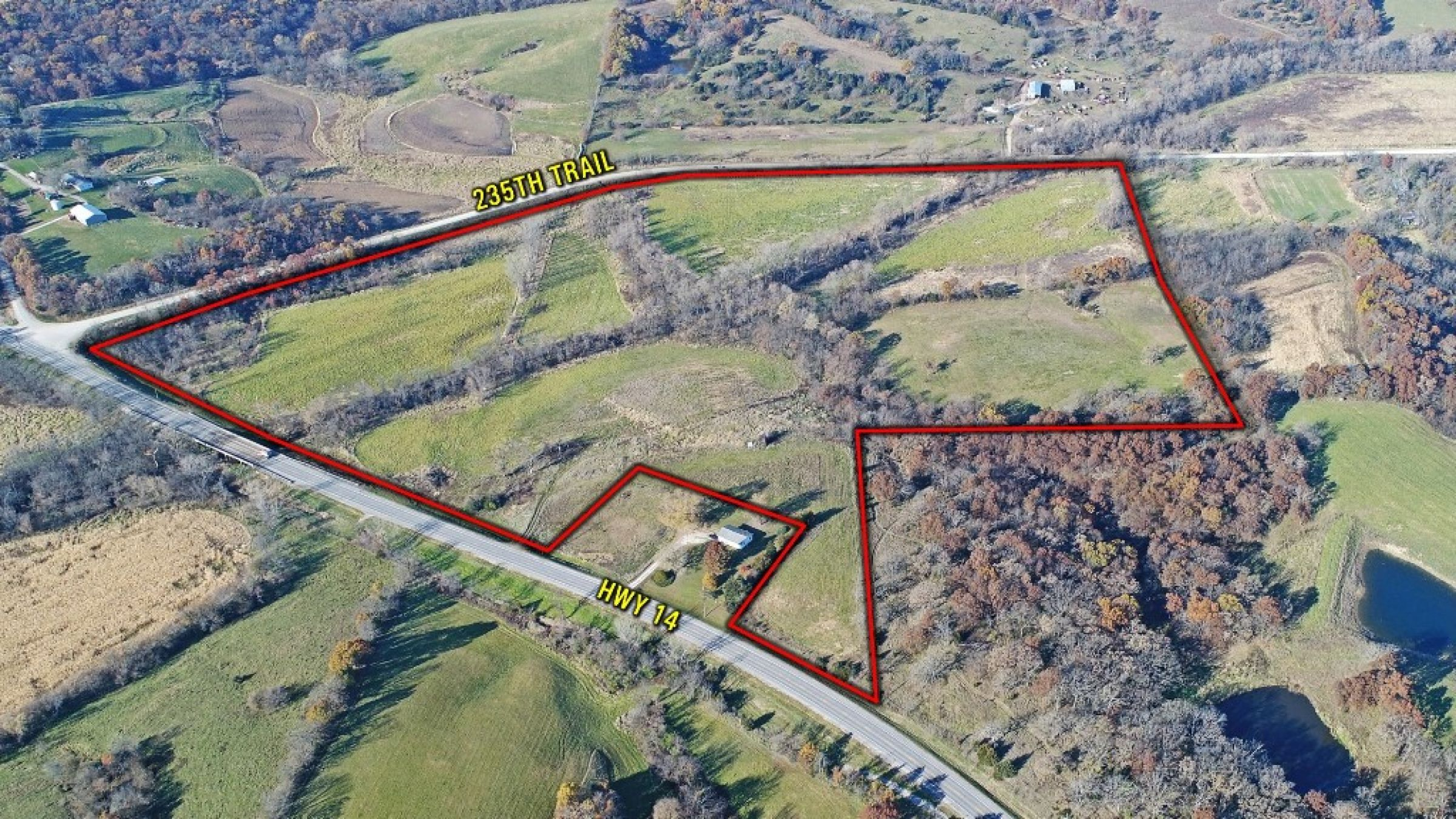 land-lucas-county-iowa-59-acres-listing-number-15316-2-2021-01-11-153832.jpg