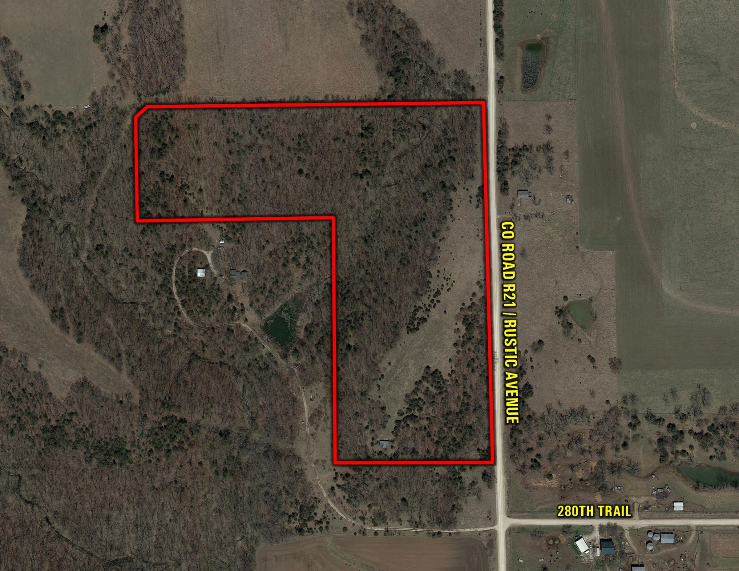 land-madison-county-iowa-25-acres-listing-number-15317-0-2021-01-11-204819.jpg