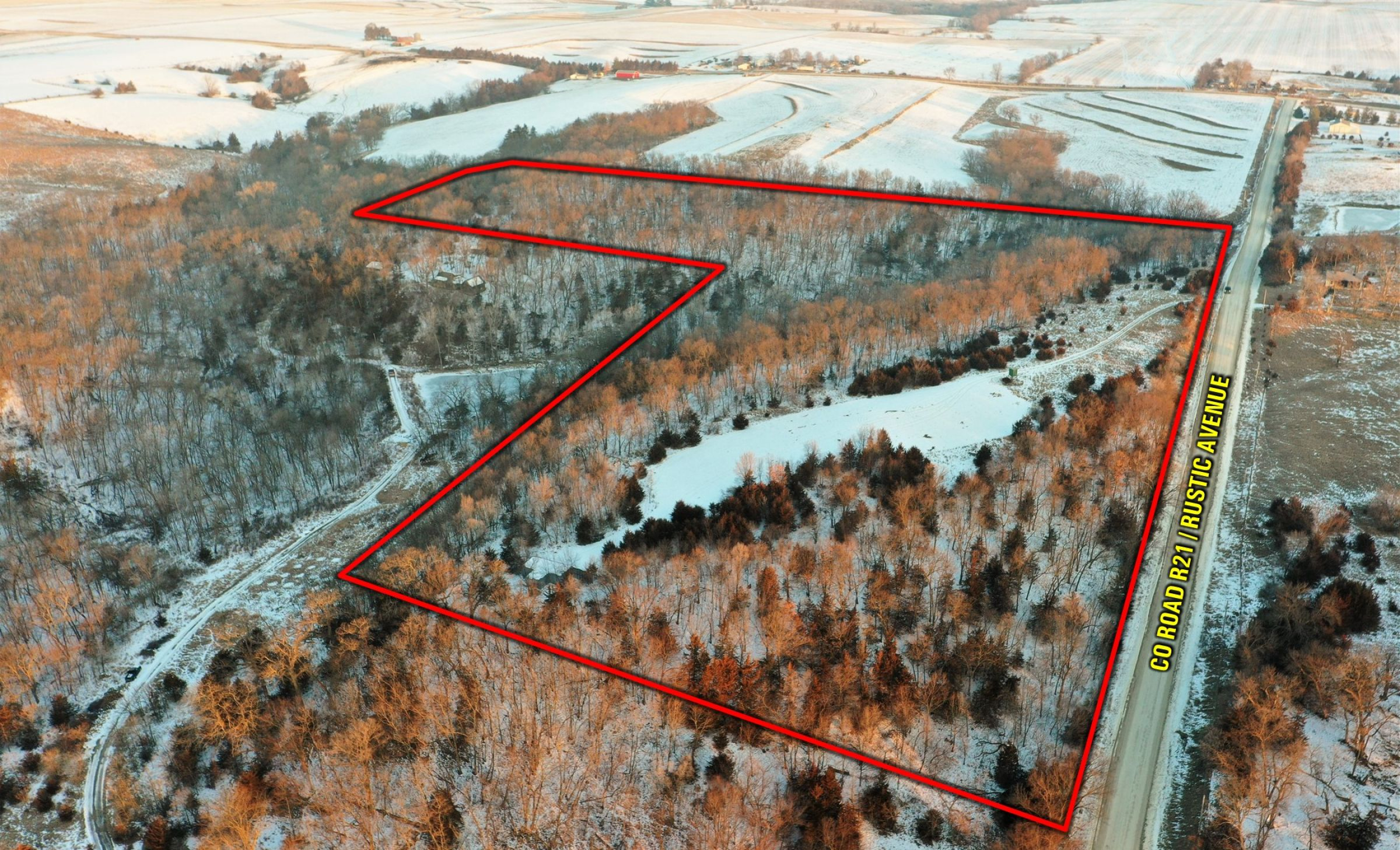 land-madison-county-iowa-25-acres-listing-number-15317-0-2021-01-11-224708.jpg