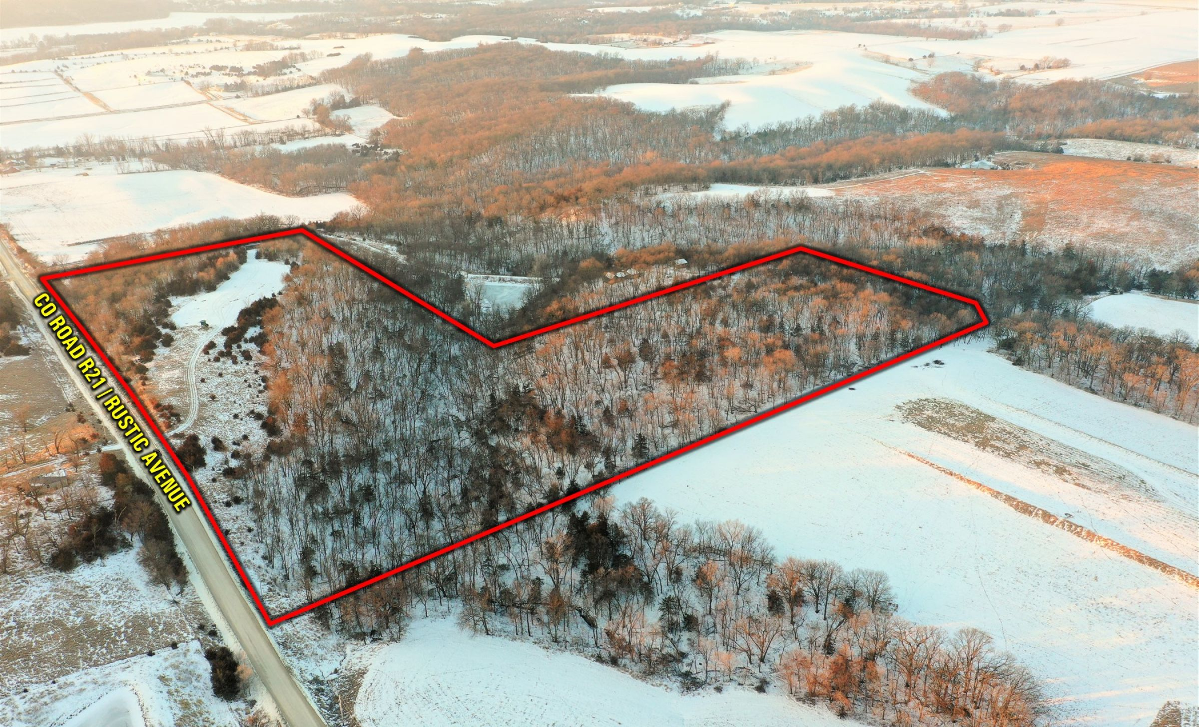 land-madison-county-iowa-25-acres-listing-number-15317-1-2021-01-11-224709.jpg