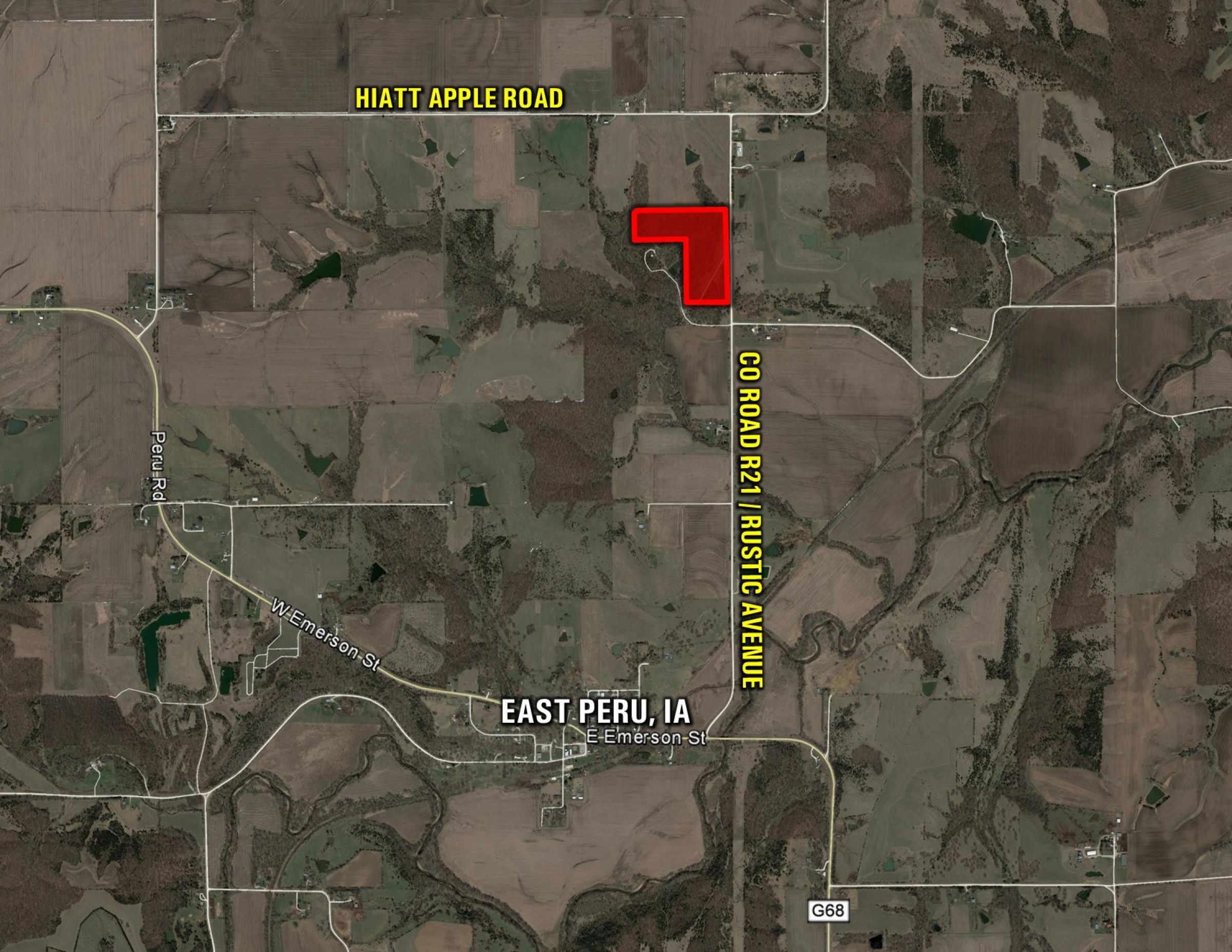 land-madison-county-iowa-25-acres-listing-number-15317-2-2021-01-11-204821.jpg