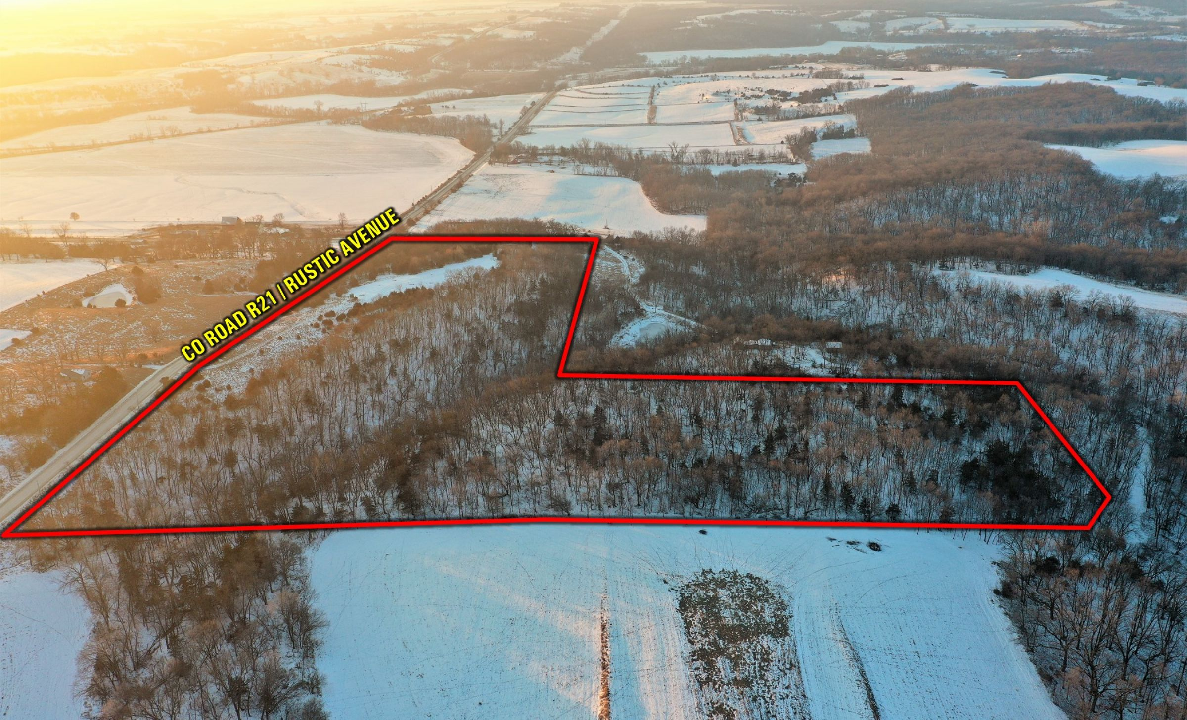 land-madison-county-iowa-25-acres-listing-number-15317-2-2021-01-11-224710.jpg