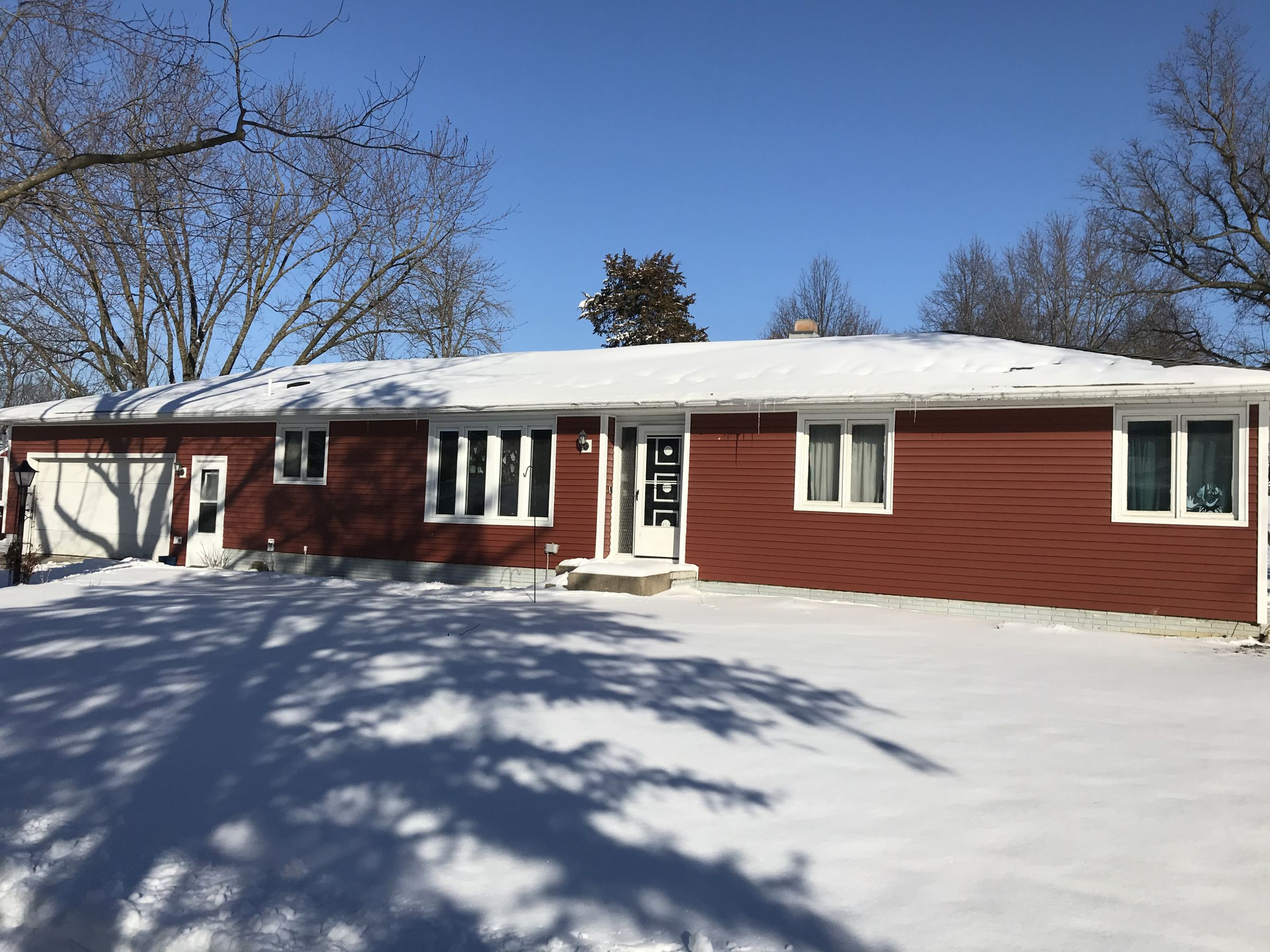residential-lucas-county-iowa-0-acres-listing-number-15320-0-2021-02-01-152111.jpg