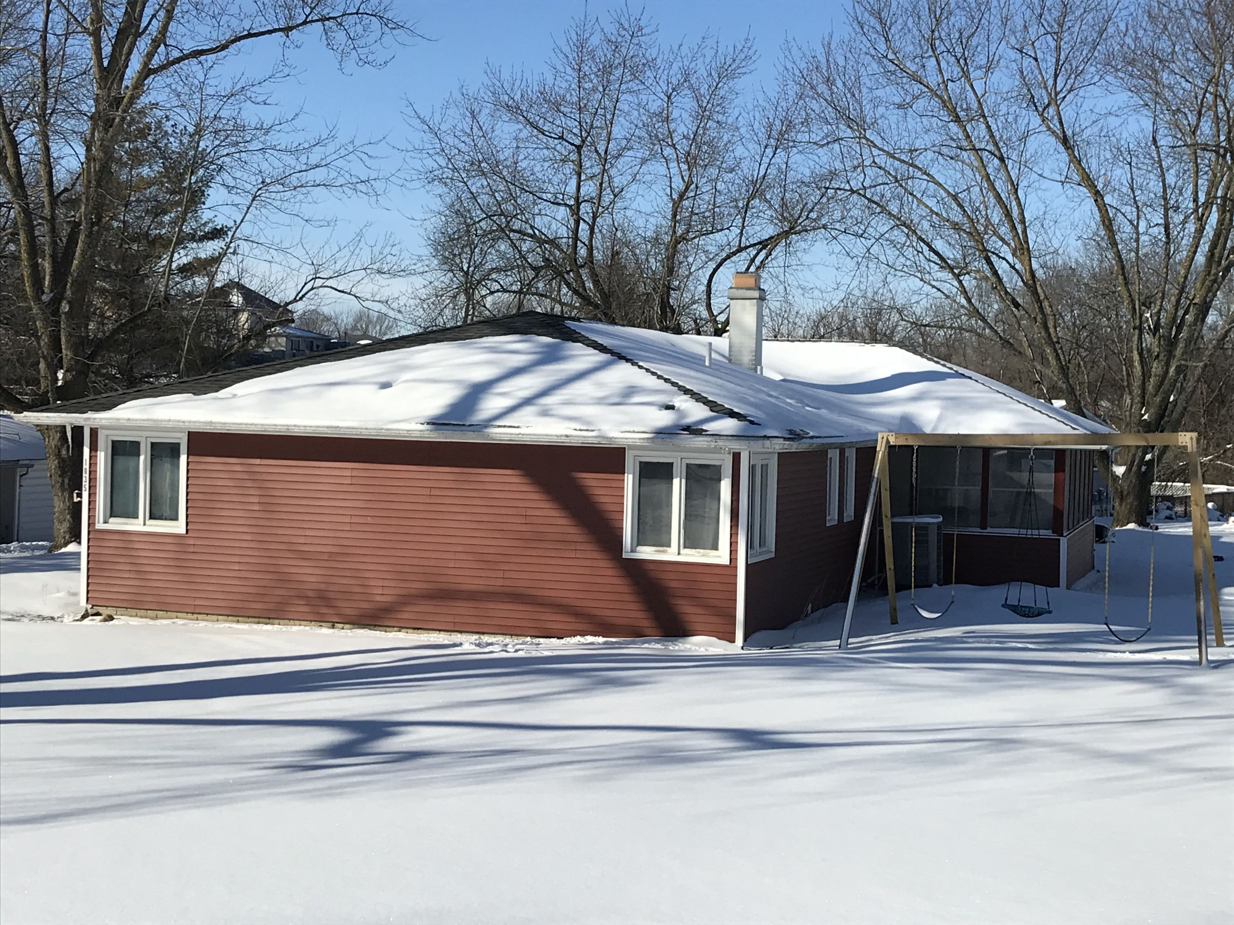 residential-lucas-county-iowa-0-acres-listing-number-15320-2-2021-02-01-152114.jpg