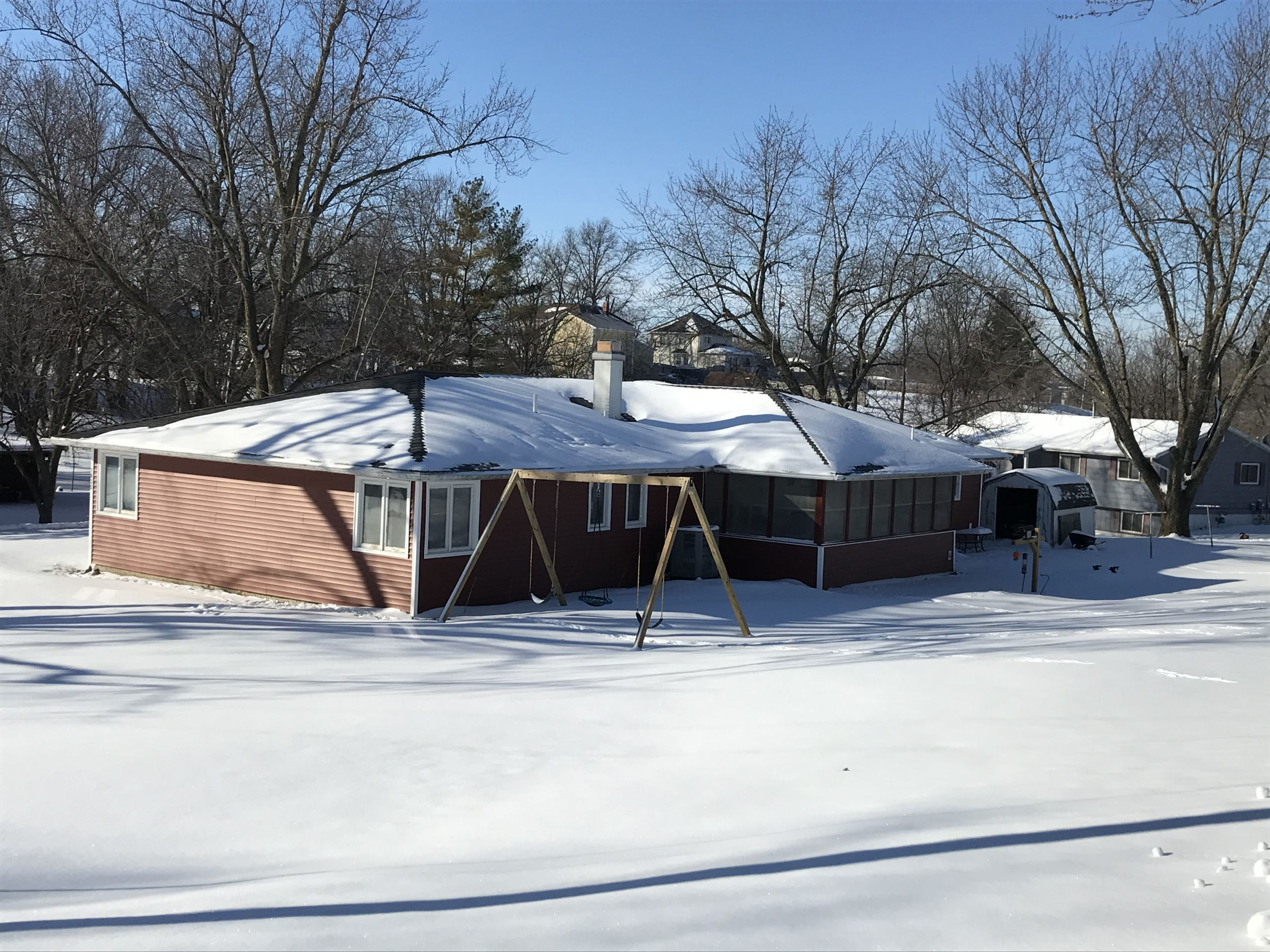 residential-lucas-county-iowa-0-acres-listing-number-15320-3-2021-02-01-152115.jpg