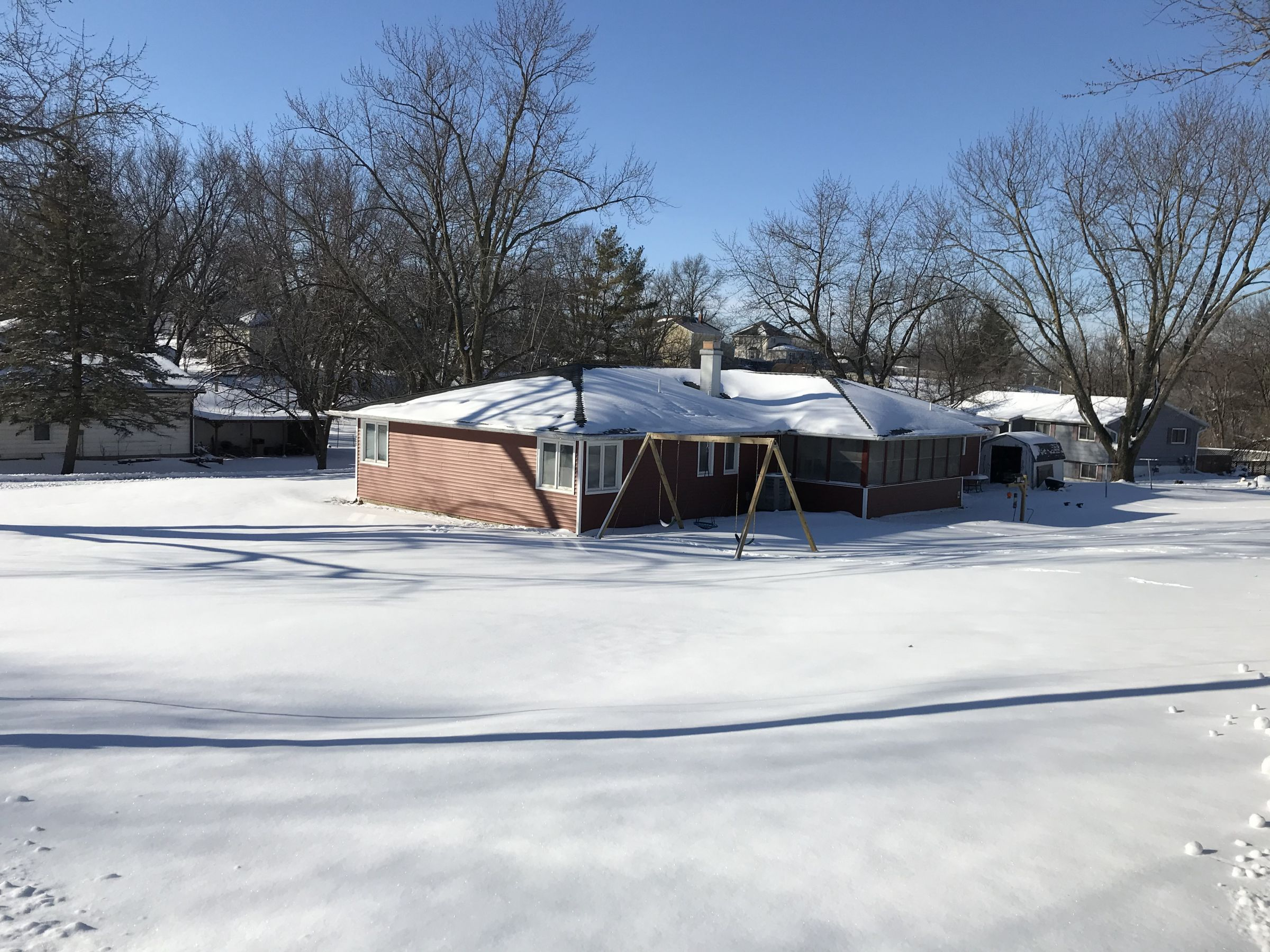 residential-lucas-county-iowa-0-acres-listing-number-15320-4-2021-02-01-152117.jpg