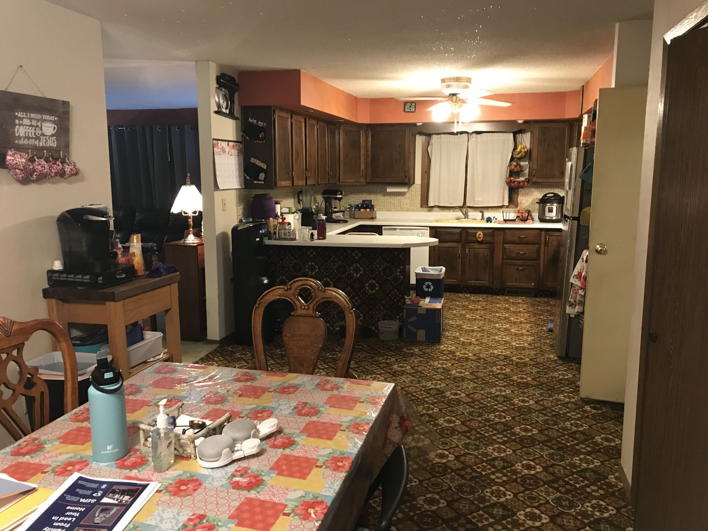residential-lucas-county-iowa-0-acres-listing-number-15320-7-2021-02-08-180019.jpg