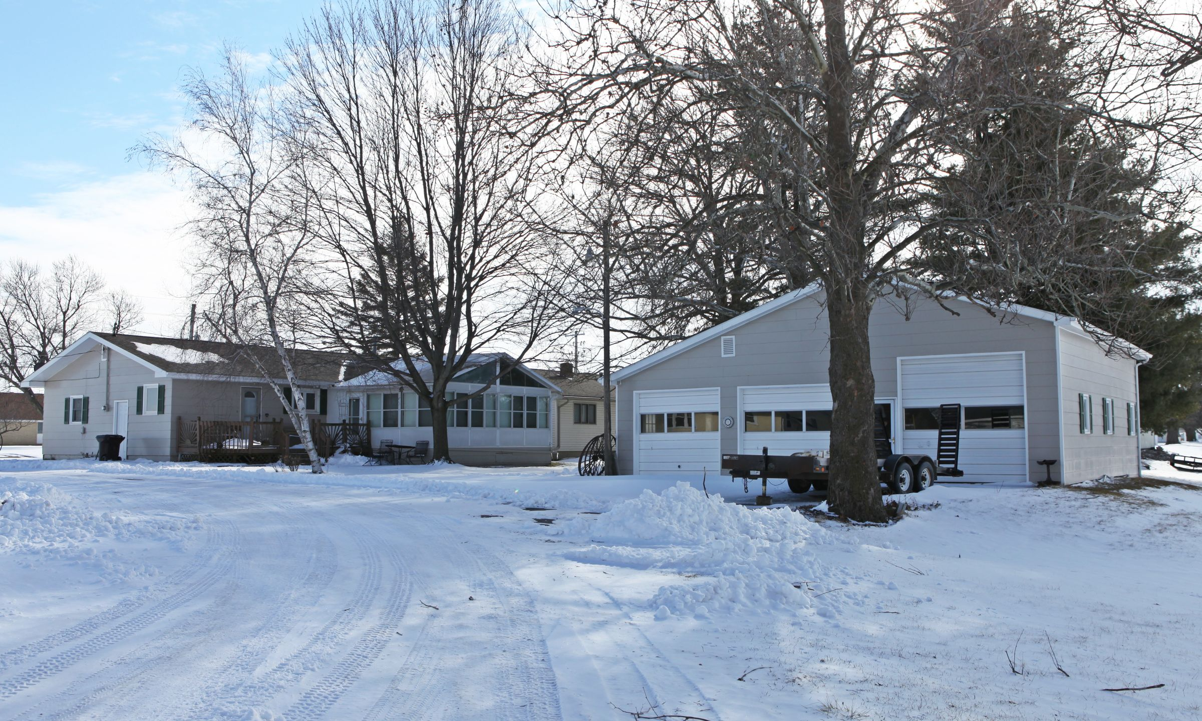 residential-lucas-county-iowa-0-acres-listing-number-15321-0-2021-01-18-210421.jpg