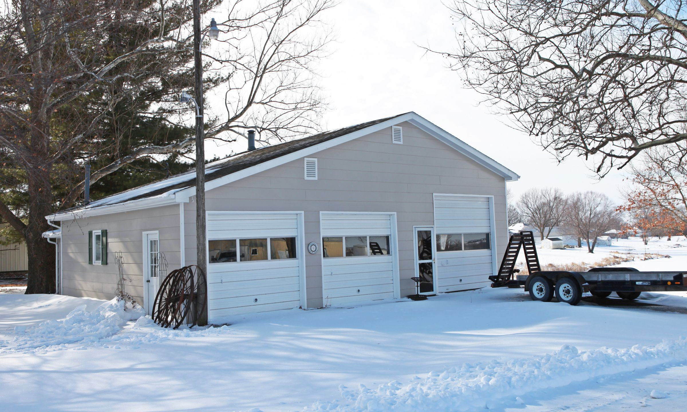 residential-lucas-county-iowa-0-acres-listing-number-15321-1-2021-01-18-210423.jpg