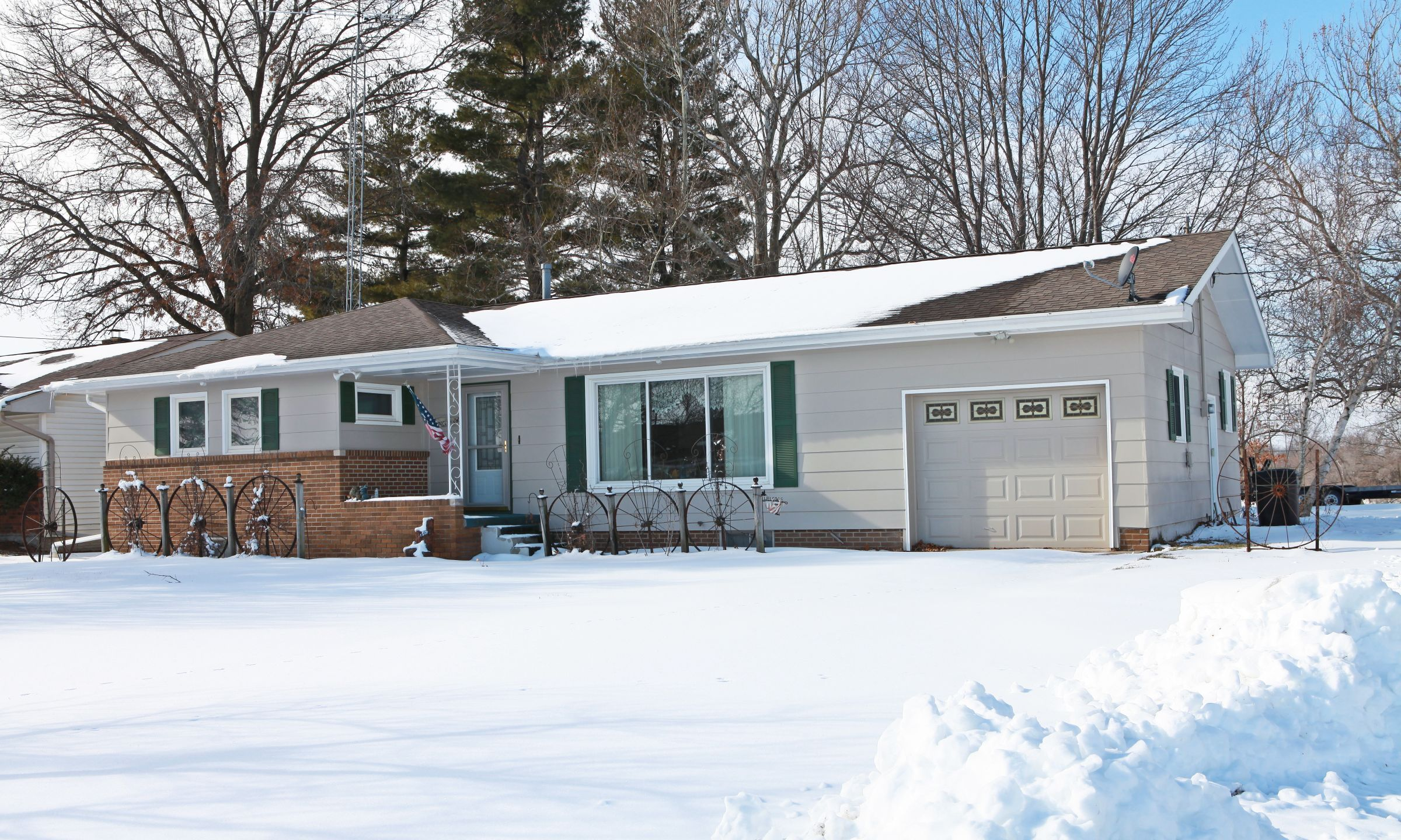 residential-lucas-county-iowa-0-acres-listing-number-15321-2-2021-01-18-210424.jpg