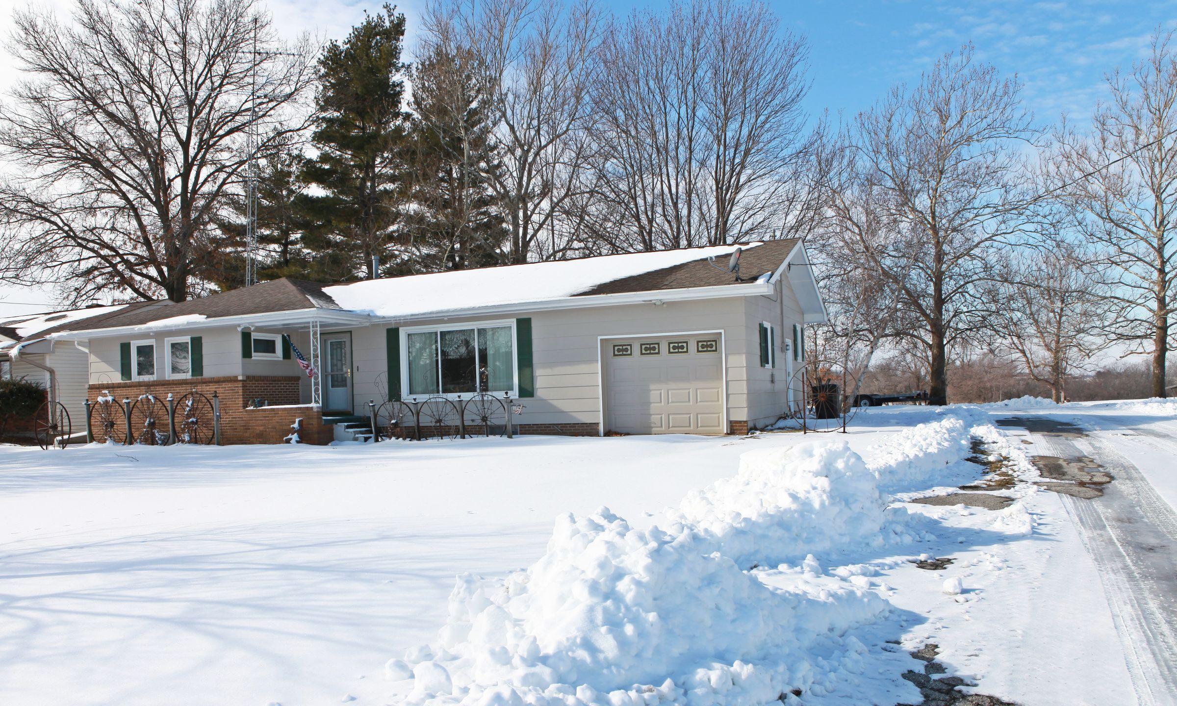 residential-lucas-county-iowa-0-acres-listing-number-15321-3-2021-01-18-210426.jpg