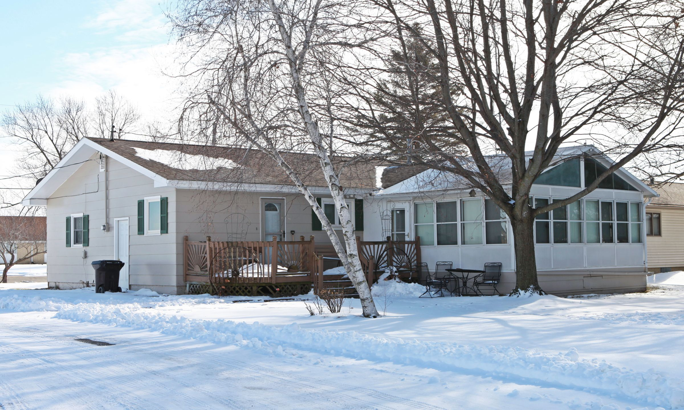 residential-lucas-county-iowa-0-acres-listing-number-15321-4-2021-01-18-210428.jpg