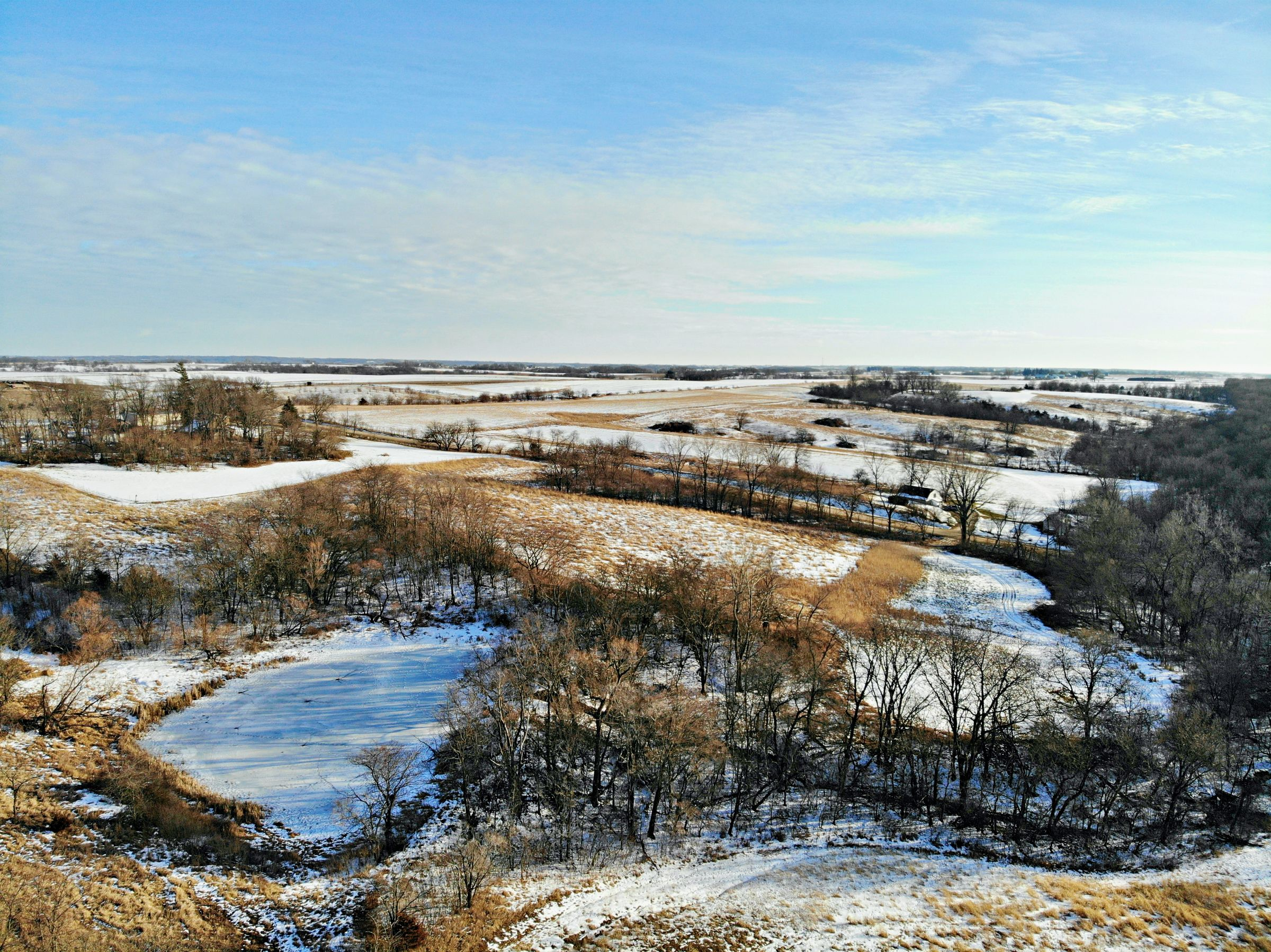 land-warren-county-iowa-21-acres-listing-number-15324-0-2021-01-18-024937.jpg