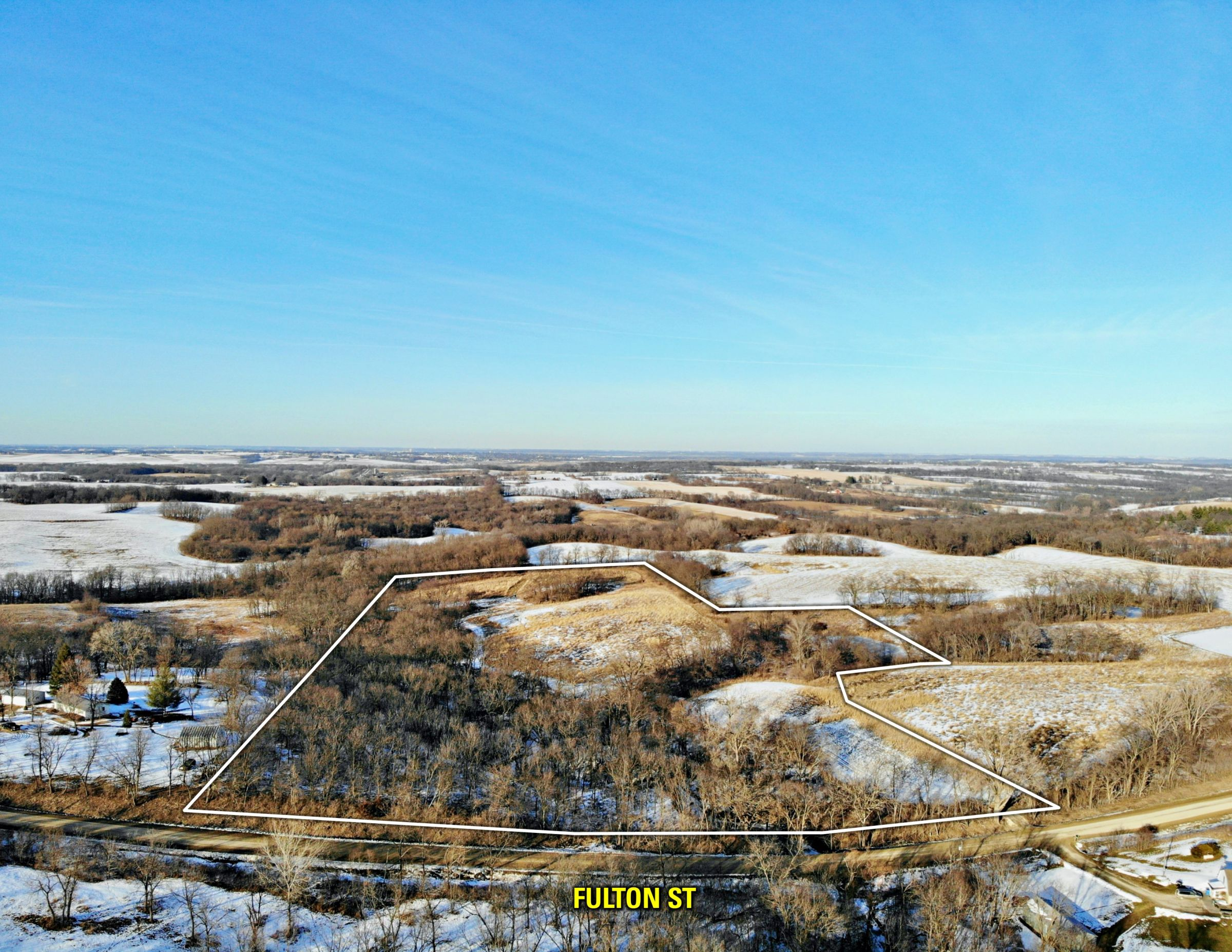 land-warren-county-iowa-21-acres-listing-number-15324-1-2021-01-18-024153.jpg