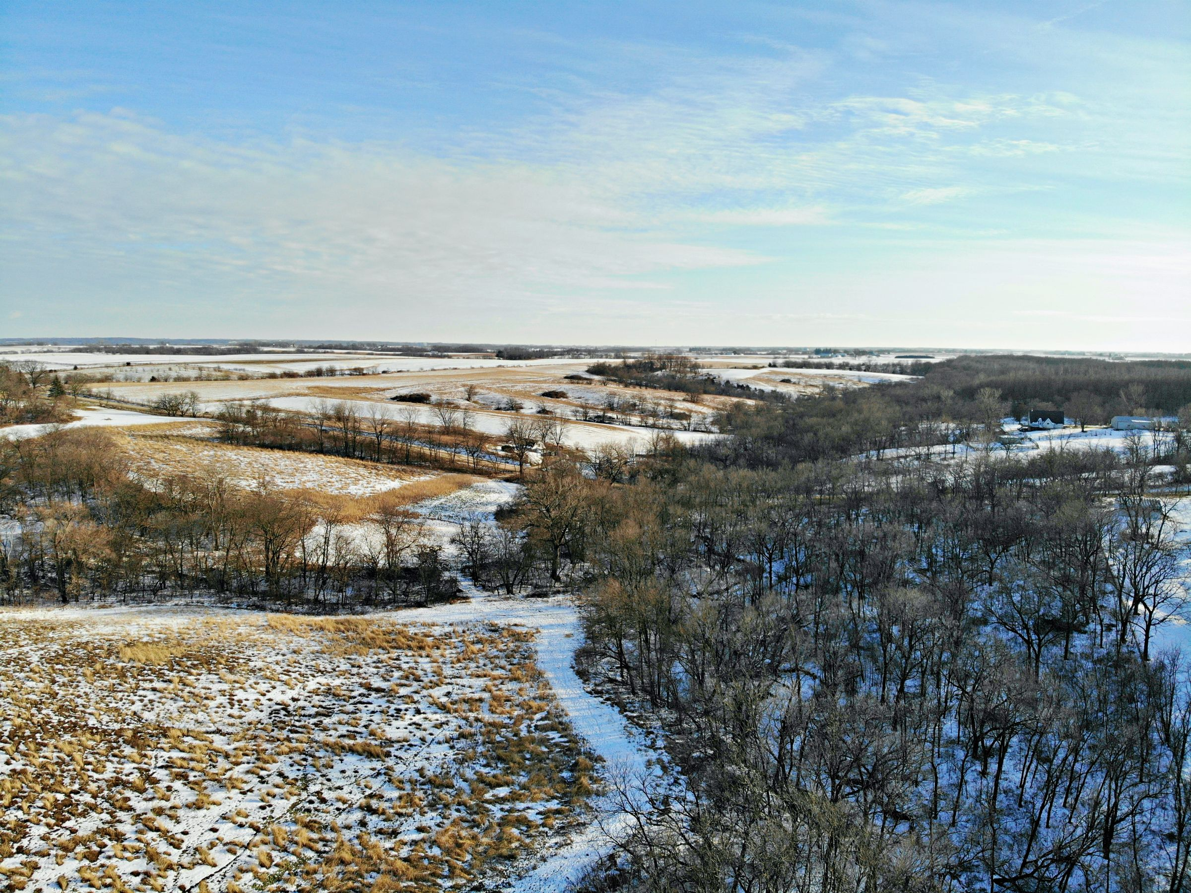 land-warren-county-iowa-21-acres-listing-number-15324-1-2021-01-18-024938.jpg