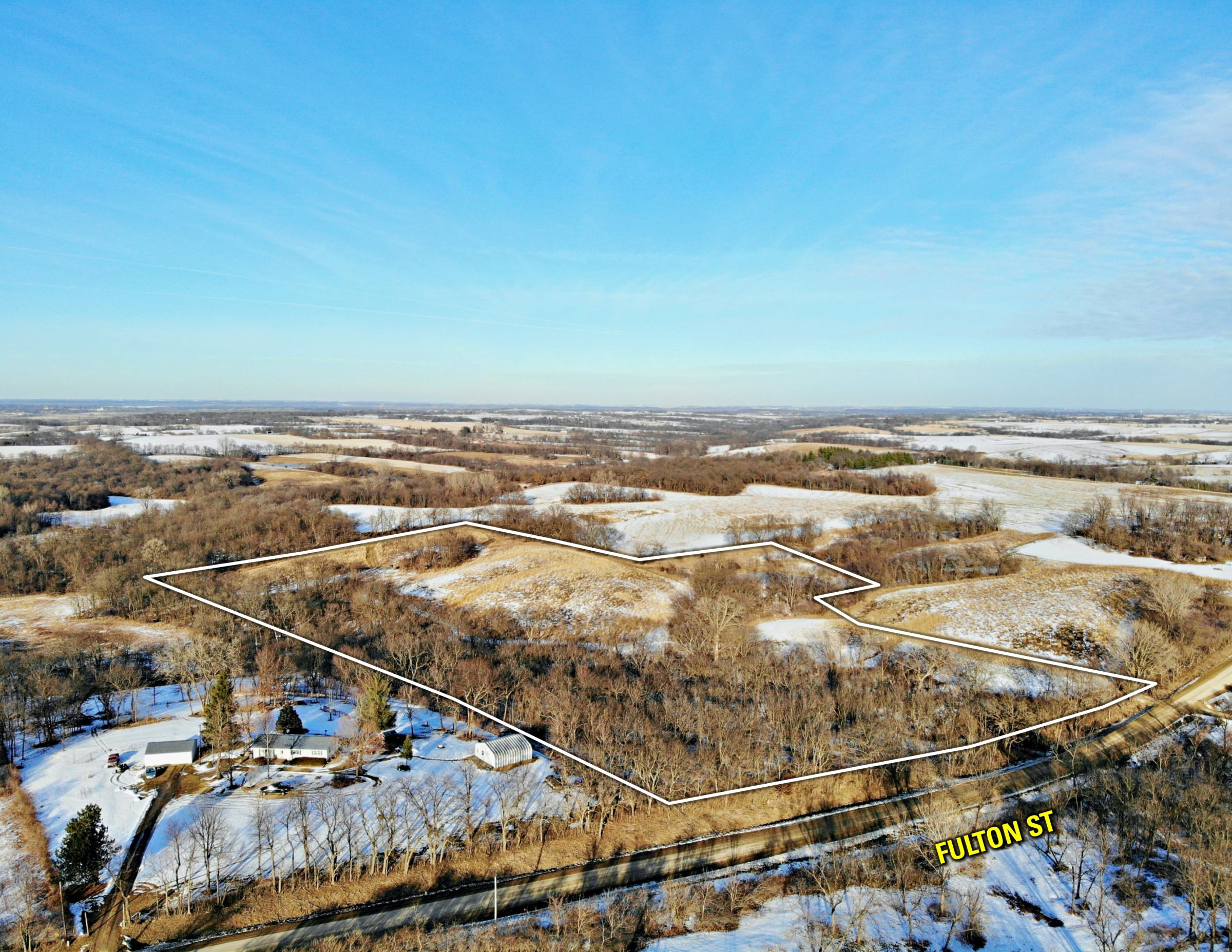 land-warren-county-iowa-21-acres-listing-number-15324-2-2021-01-18-024154.jpg