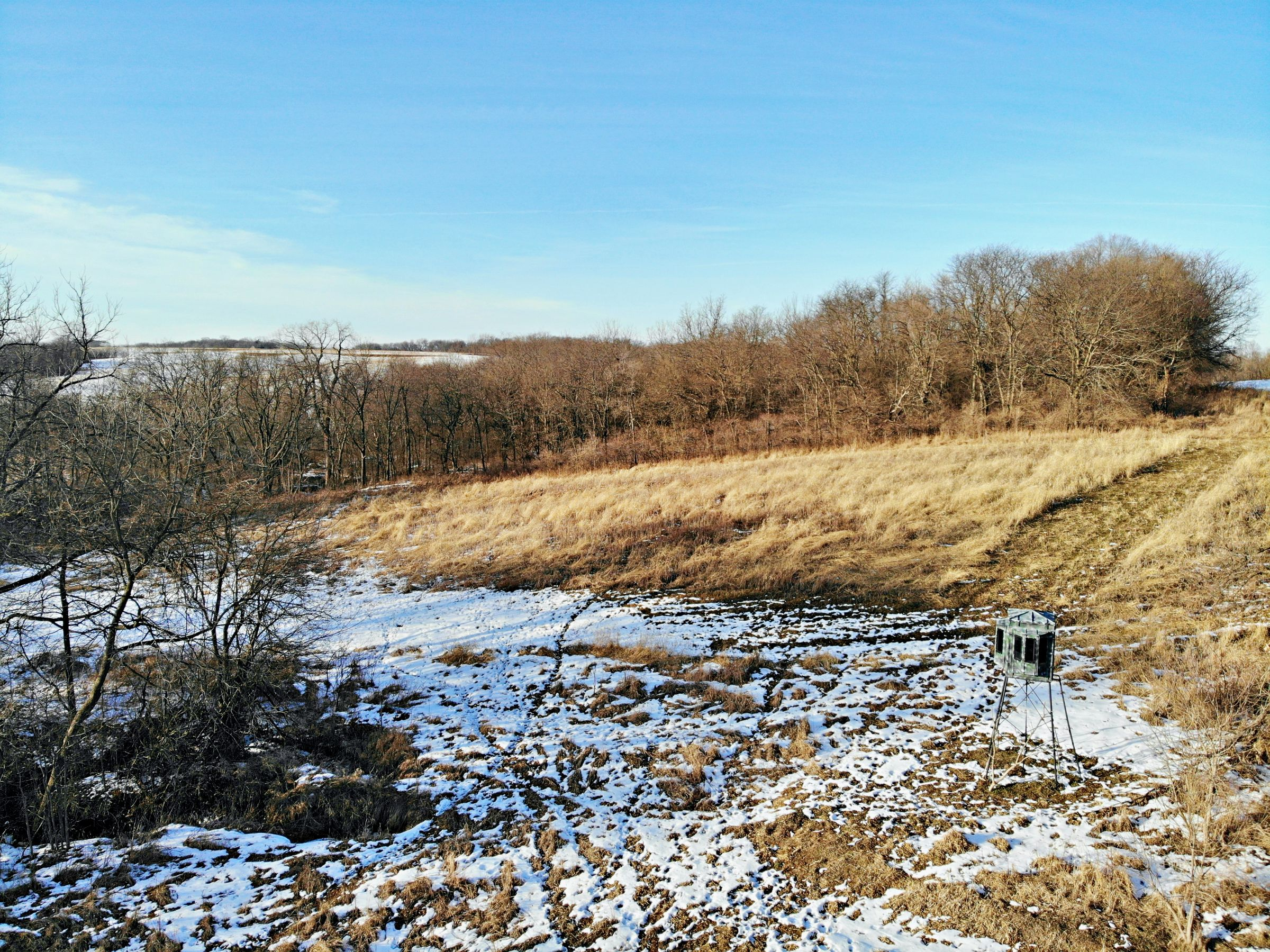 land-warren-county-iowa-21-acres-listing-number-15324-2-2021-01-18-024940.jpg