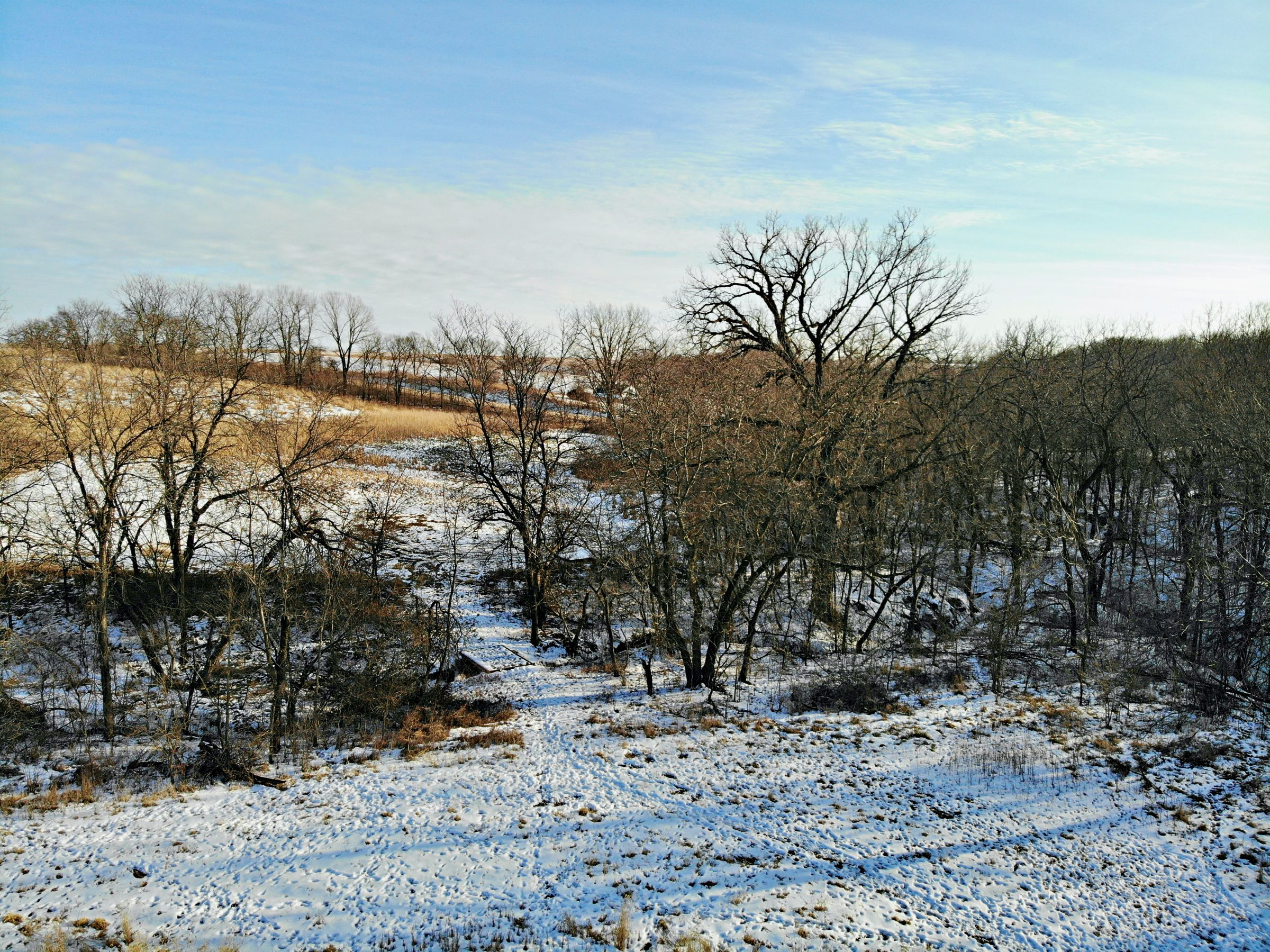 land-warren-county-iowa-21-acres-listing-number-15324-3-2021-01-18-024155.jpg
