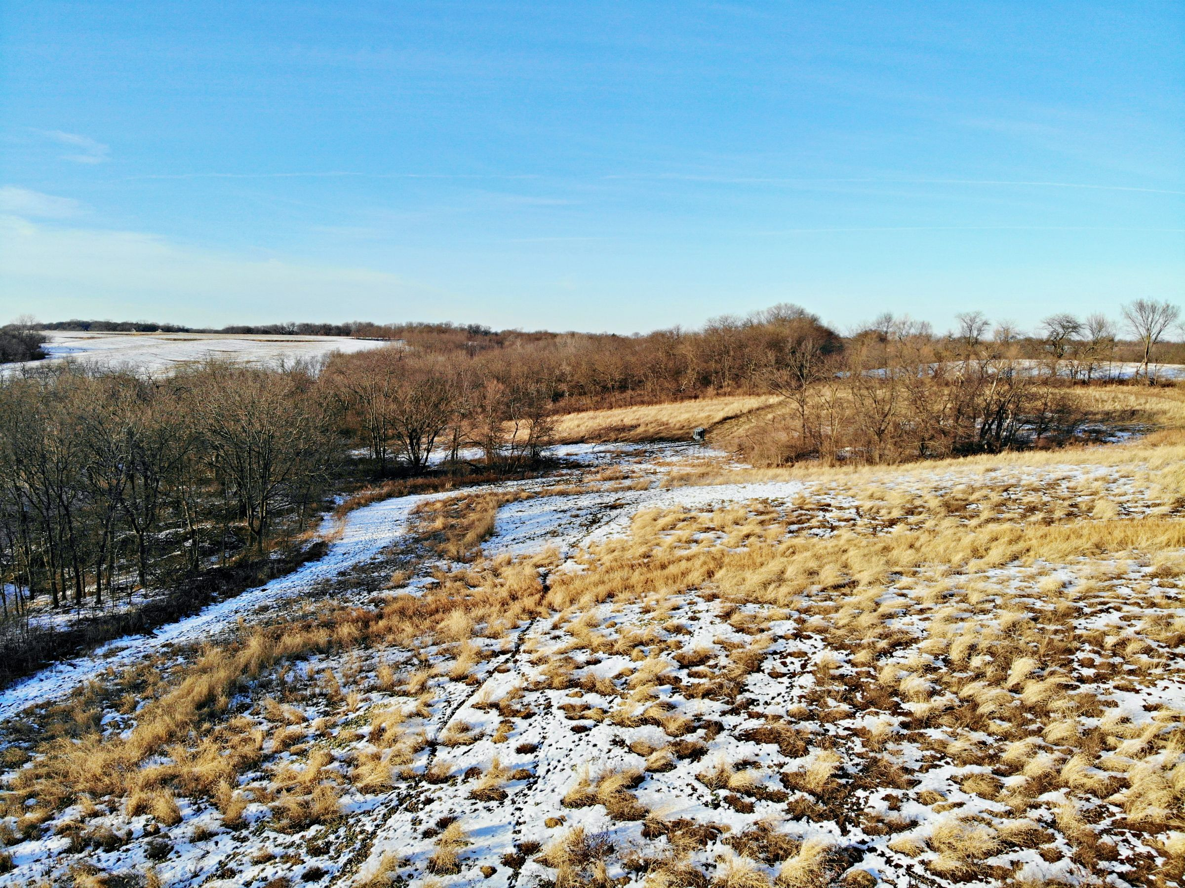 land-warren-county-iowa-21-acres-listing-number-15324-3-2021-01-18-024941.jpg