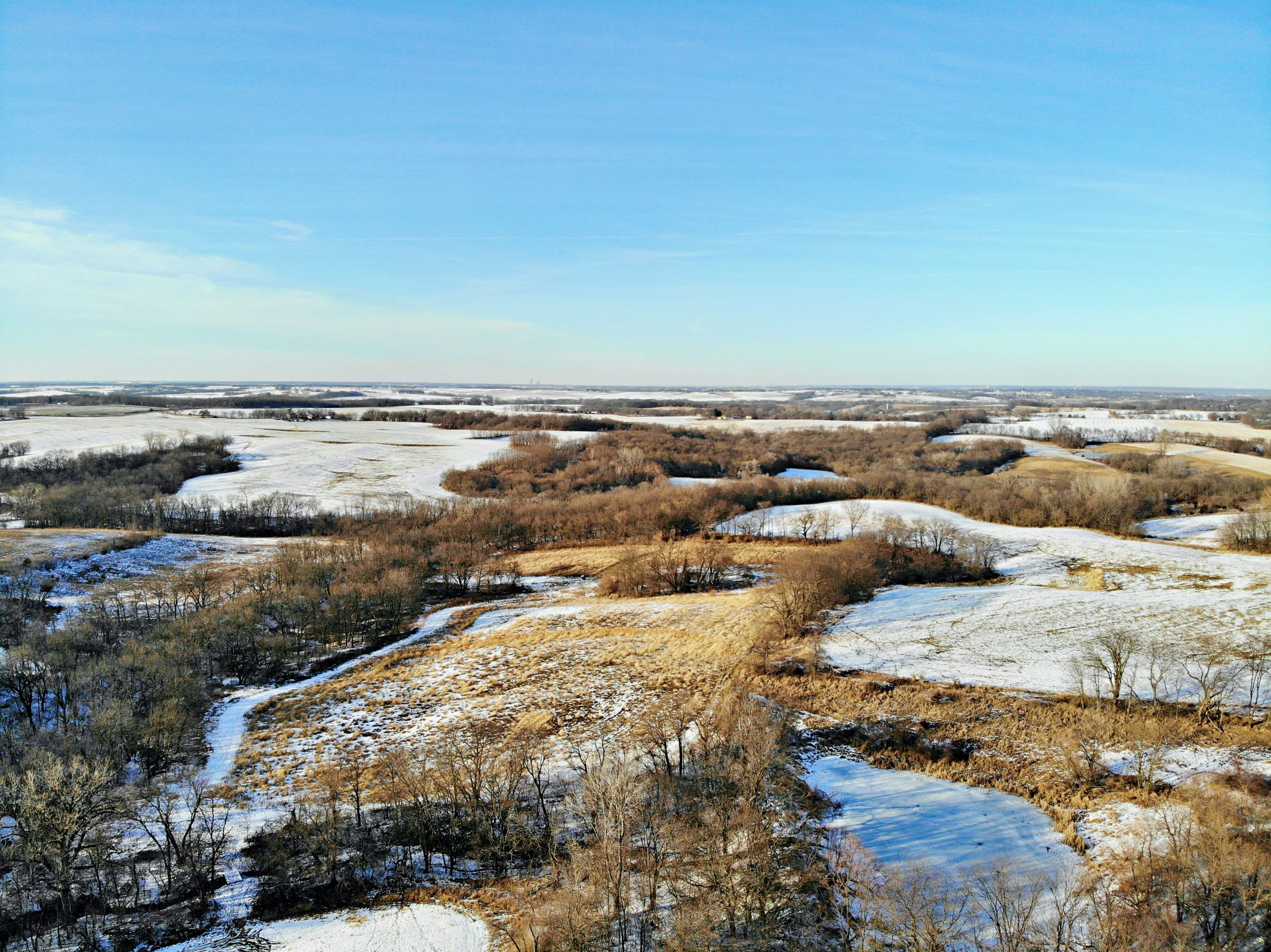 land-warren-county-iowa-21-acres-listing-number-15324-4-2021-01-18-024156.jpg