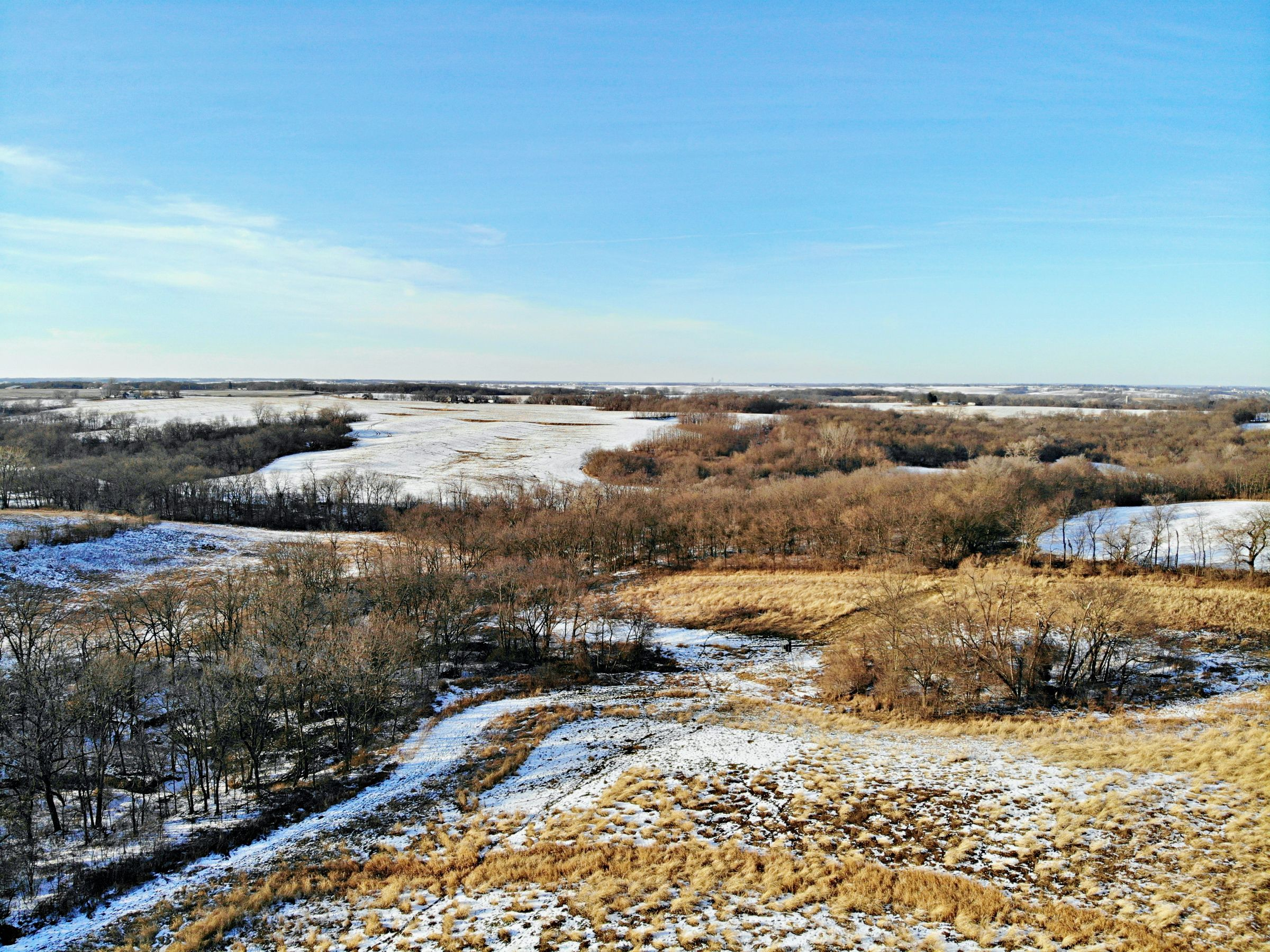 land-warren-county-iowa-21-acres-listing-number-15324-4-2021-01-18-024942.jpg