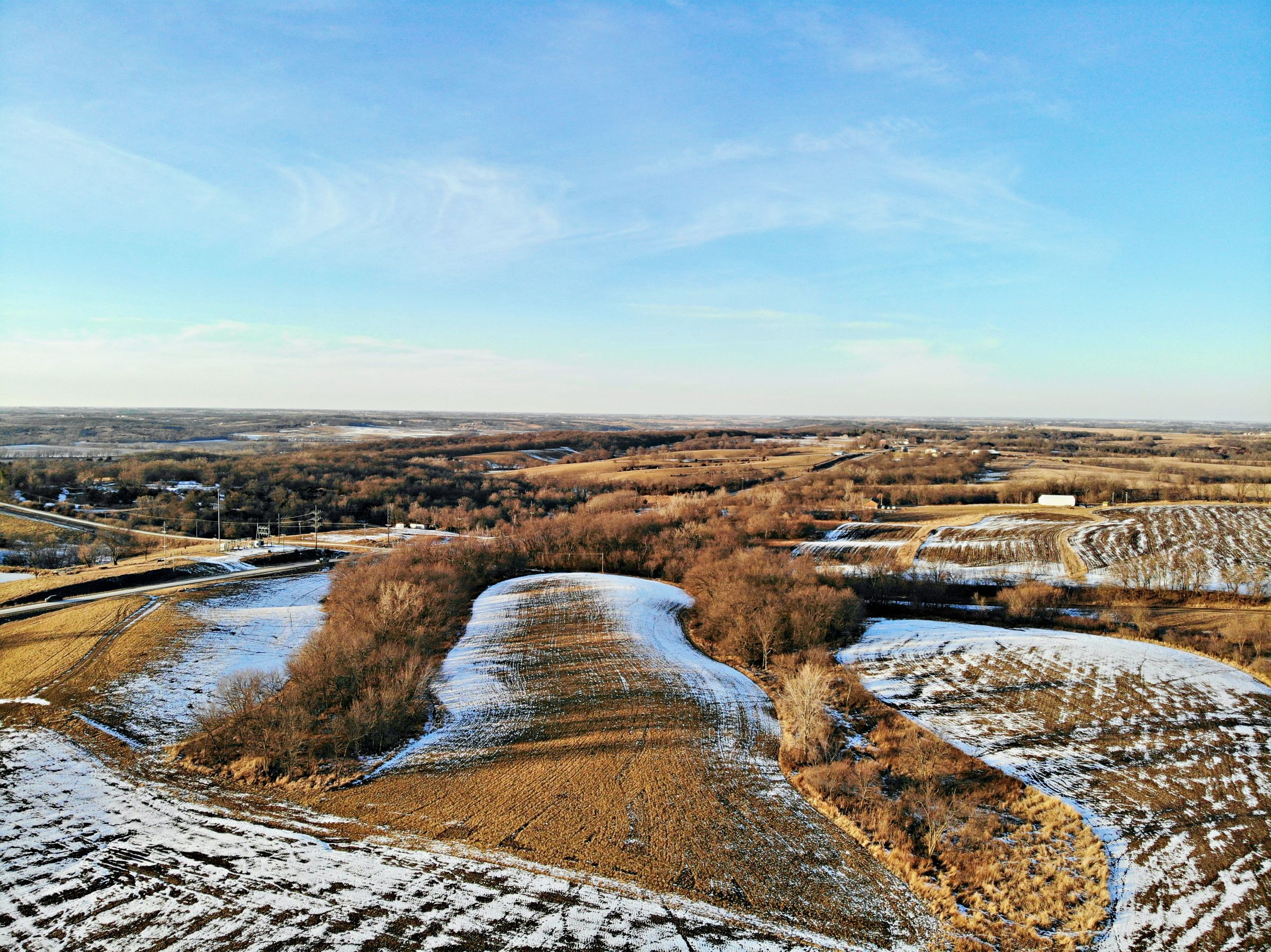 land-warren-county-iowa-19-acres-listing-number-15325-0-2021-01-18-023314.jpg