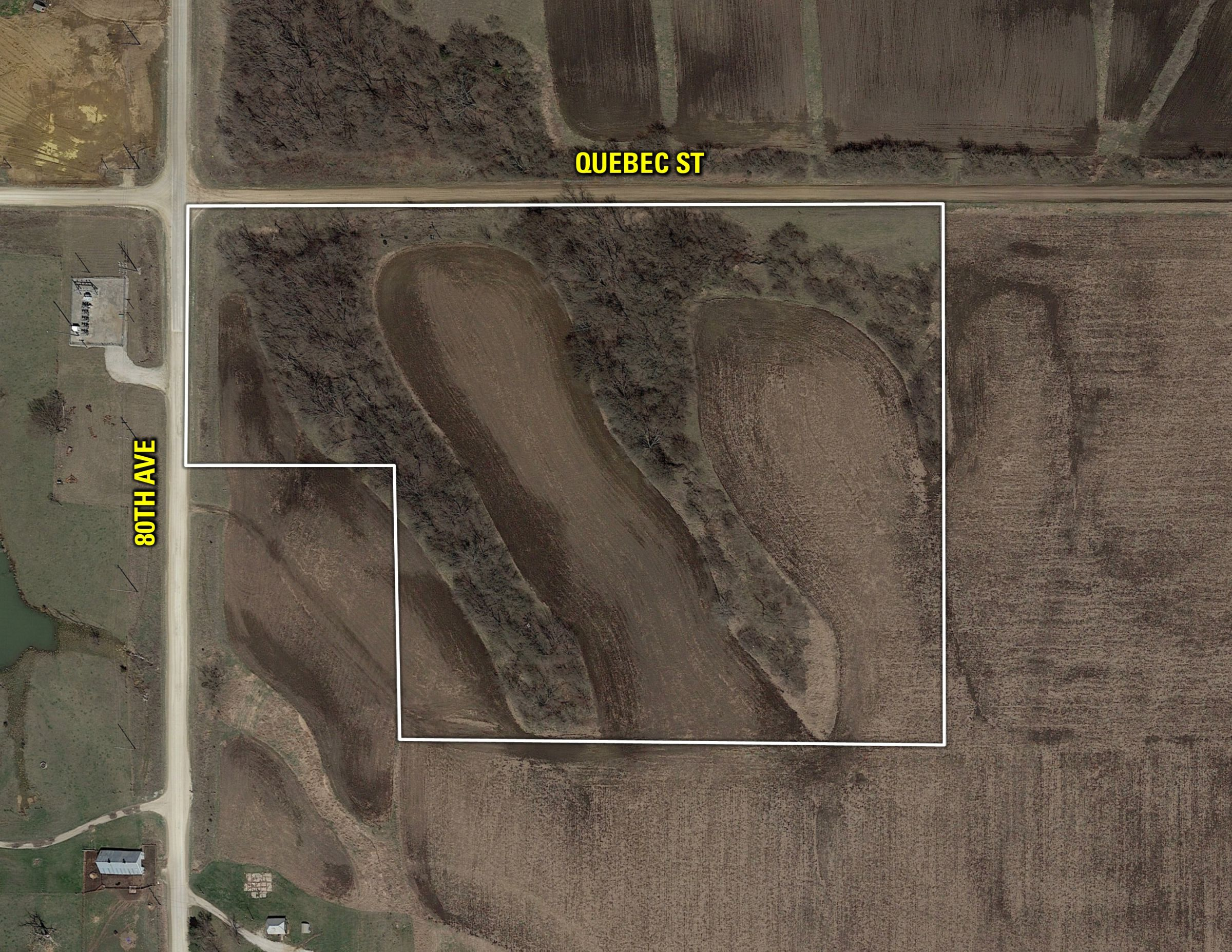 land-warren-county-iowa-19-acres-listing-number-15325-0-2021-01-18-023809.jpg