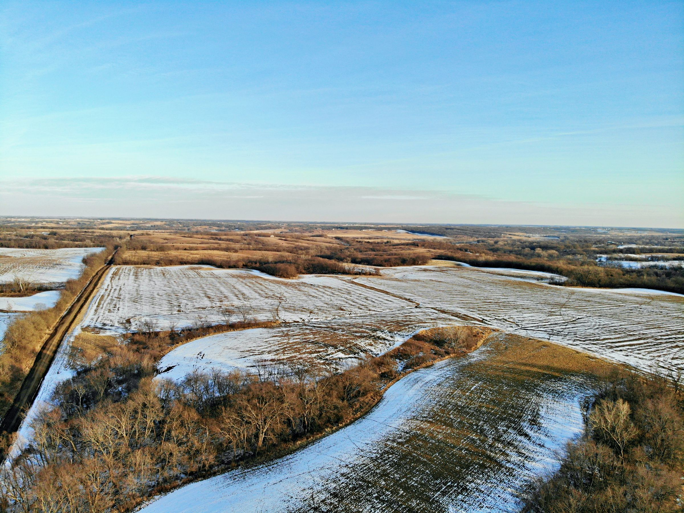 land-warren-county-iowa-19-acres-listing-number-15325-3-2021-01-18-023327.jpg