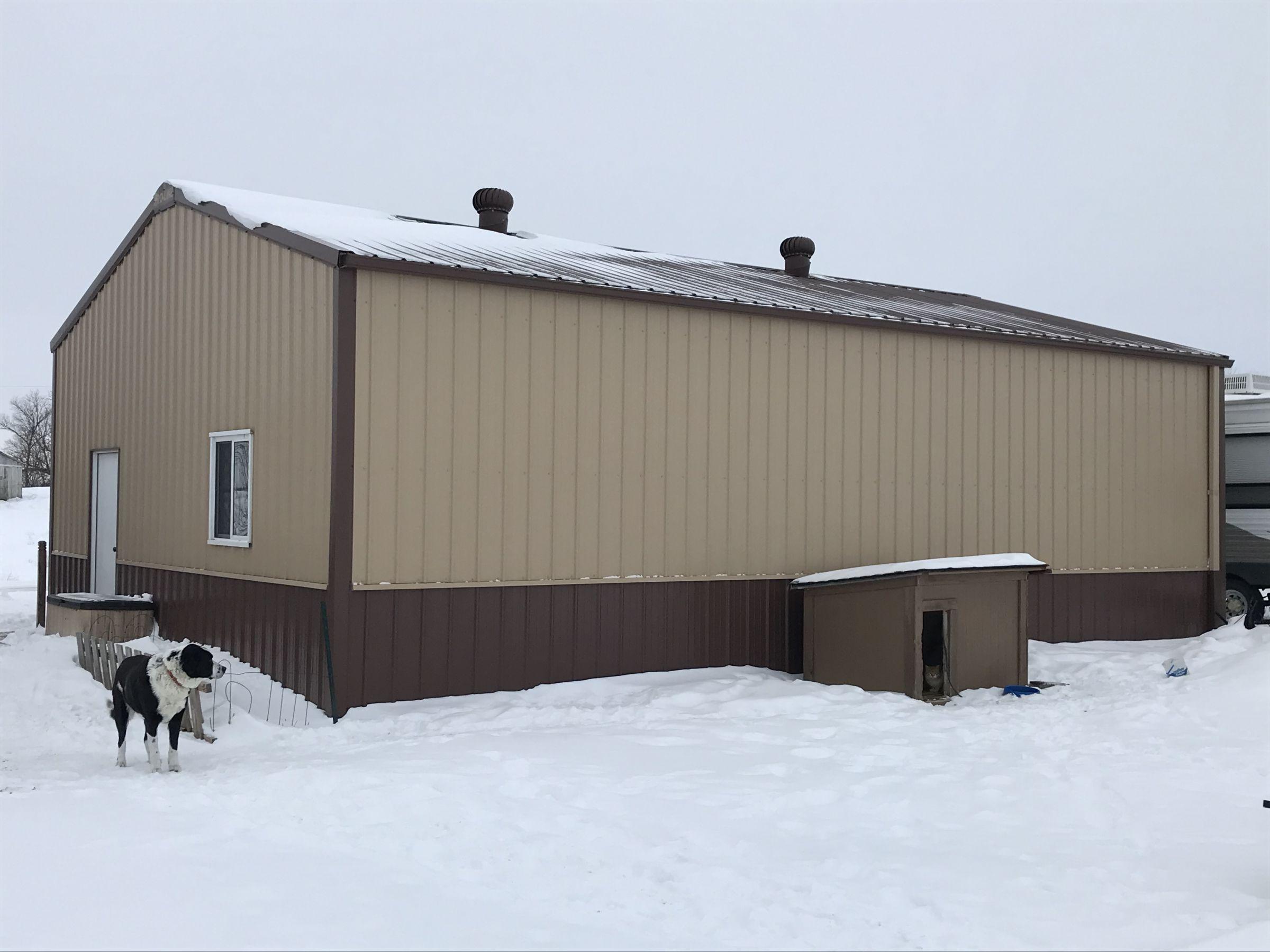 residential-warren-county-iowa-7-acres-listing-number-15327-1-2021-02-17-135839.JPG