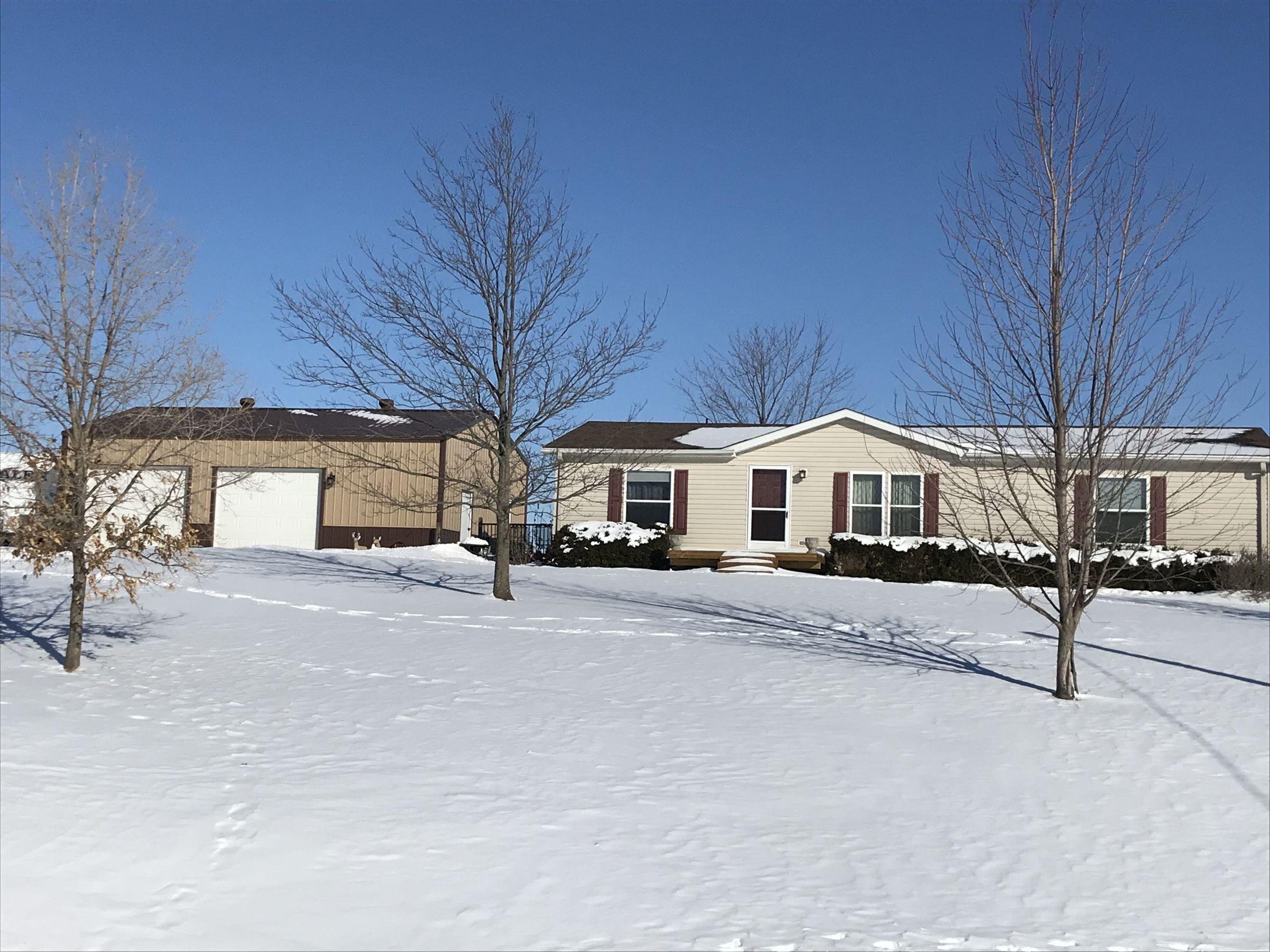 residential-warren-county-iowa-7-acres-listing-number-15327-2-2021-02-16-233209.jpg