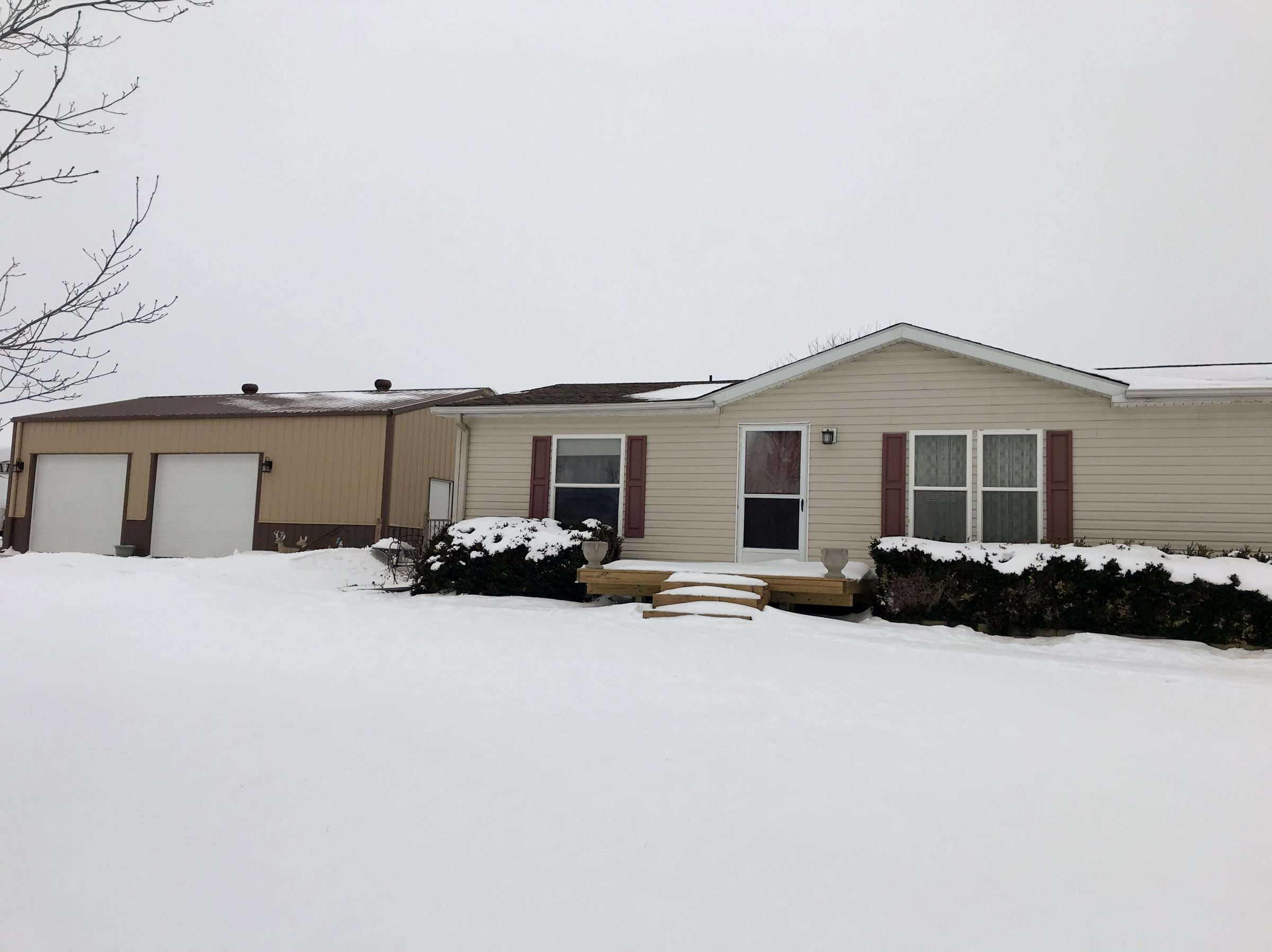 residential-warren-county-iowa-7-acres-listing-number-15327-3-2021-02-17-135107.JPG