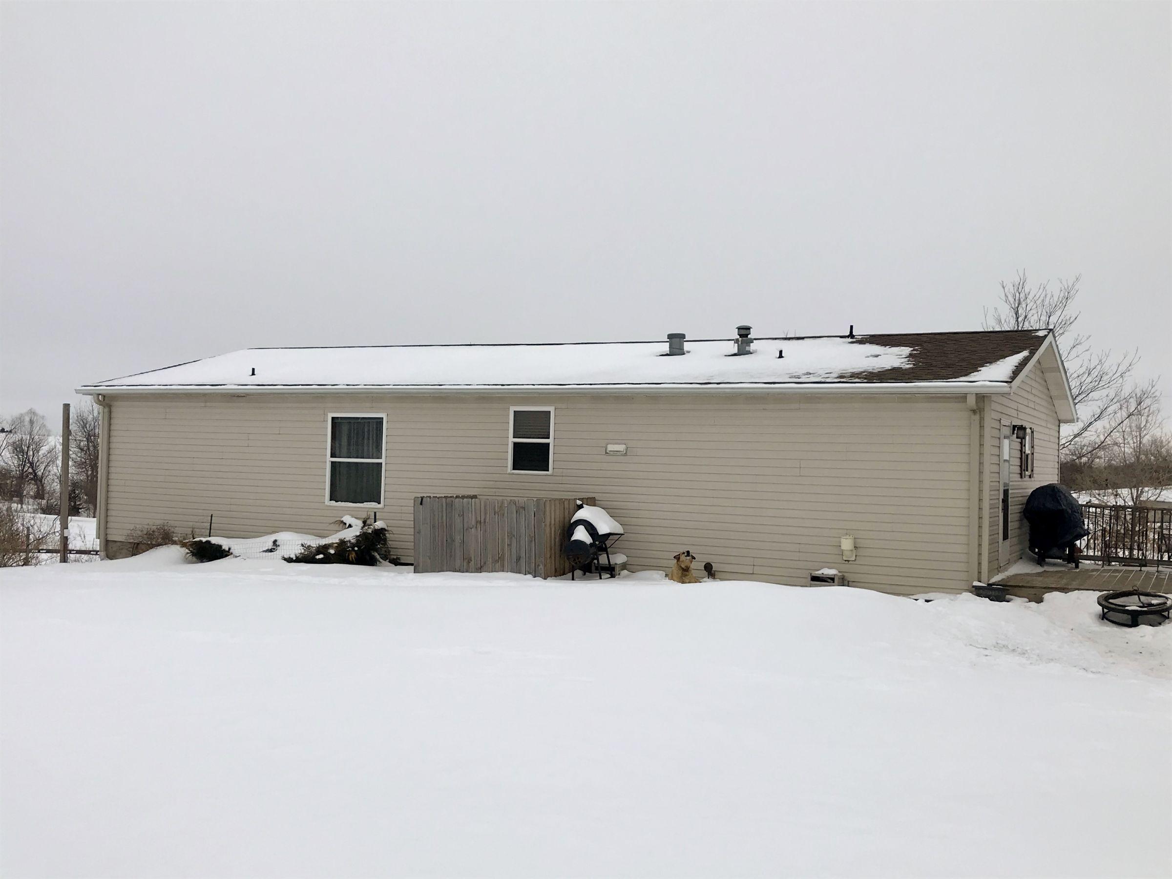 residential-warren-county-iowa-7-acres-listing-number-15327-4-2021-02-17-135108.JPG