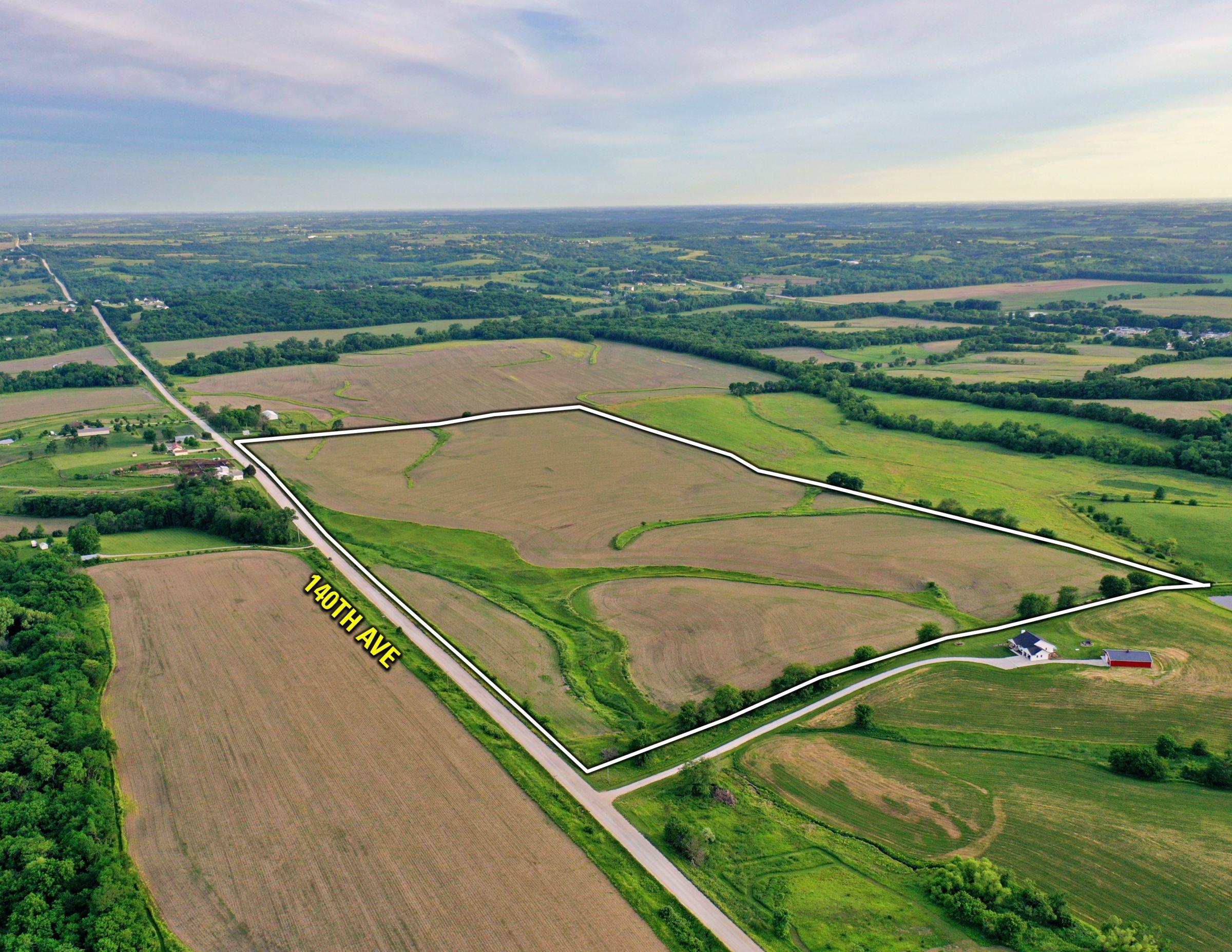 land-warren-county-iowa-80-acres-listing-number-15328-0-2021-01-25-192206.JPG