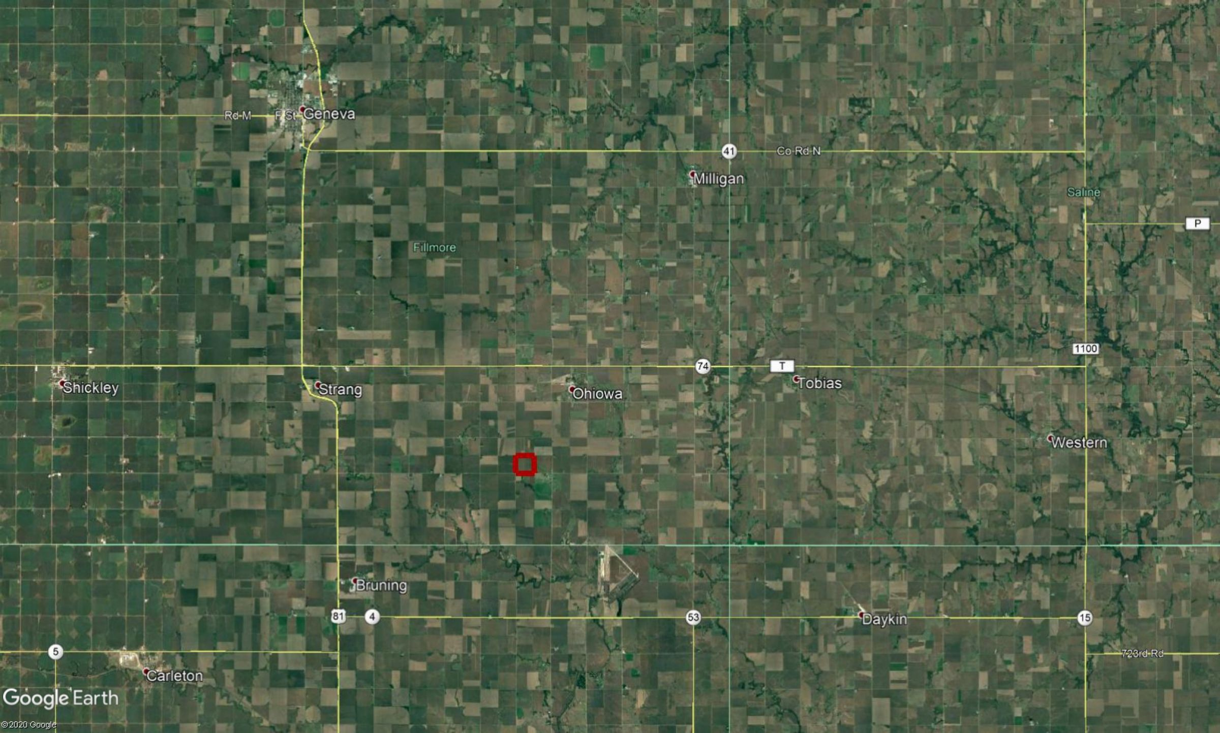 auctions-land-fillmore-county-nebraska-166-acres-listing-number-15330-0-2021-01-27-183446.jpg