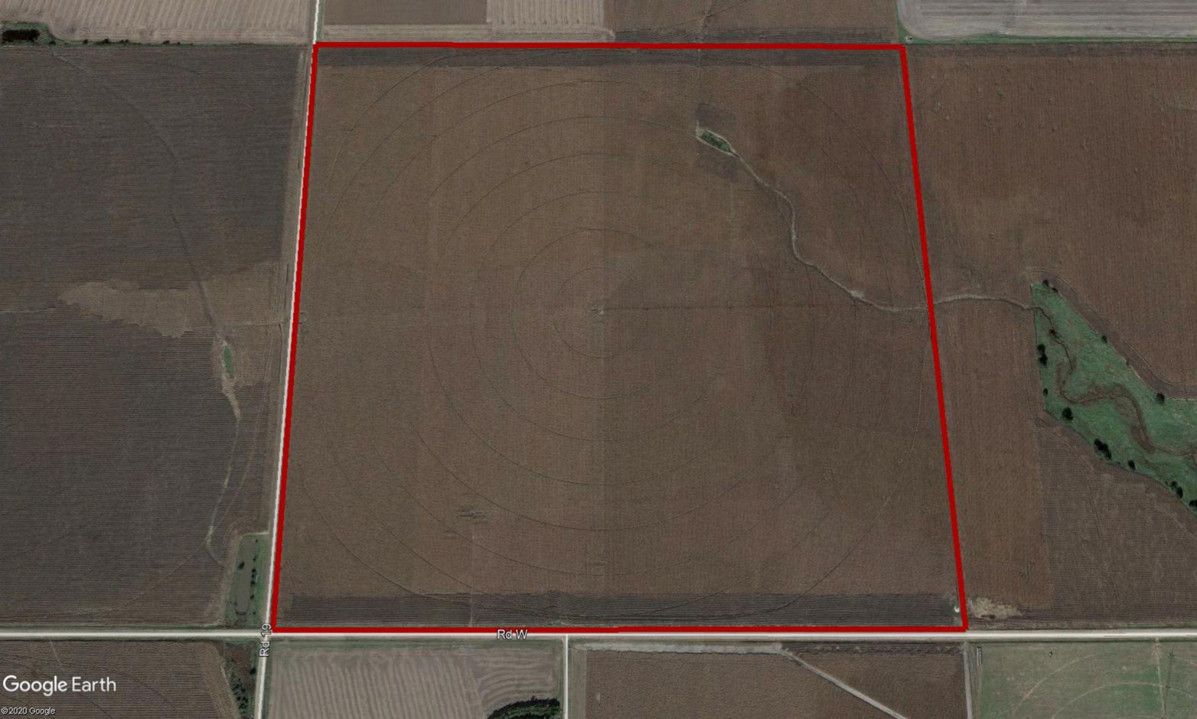 auctions-land-fillmore-county-nebraska-166-acres-listing-number-15330-0-2021-01-27-183502.jpg