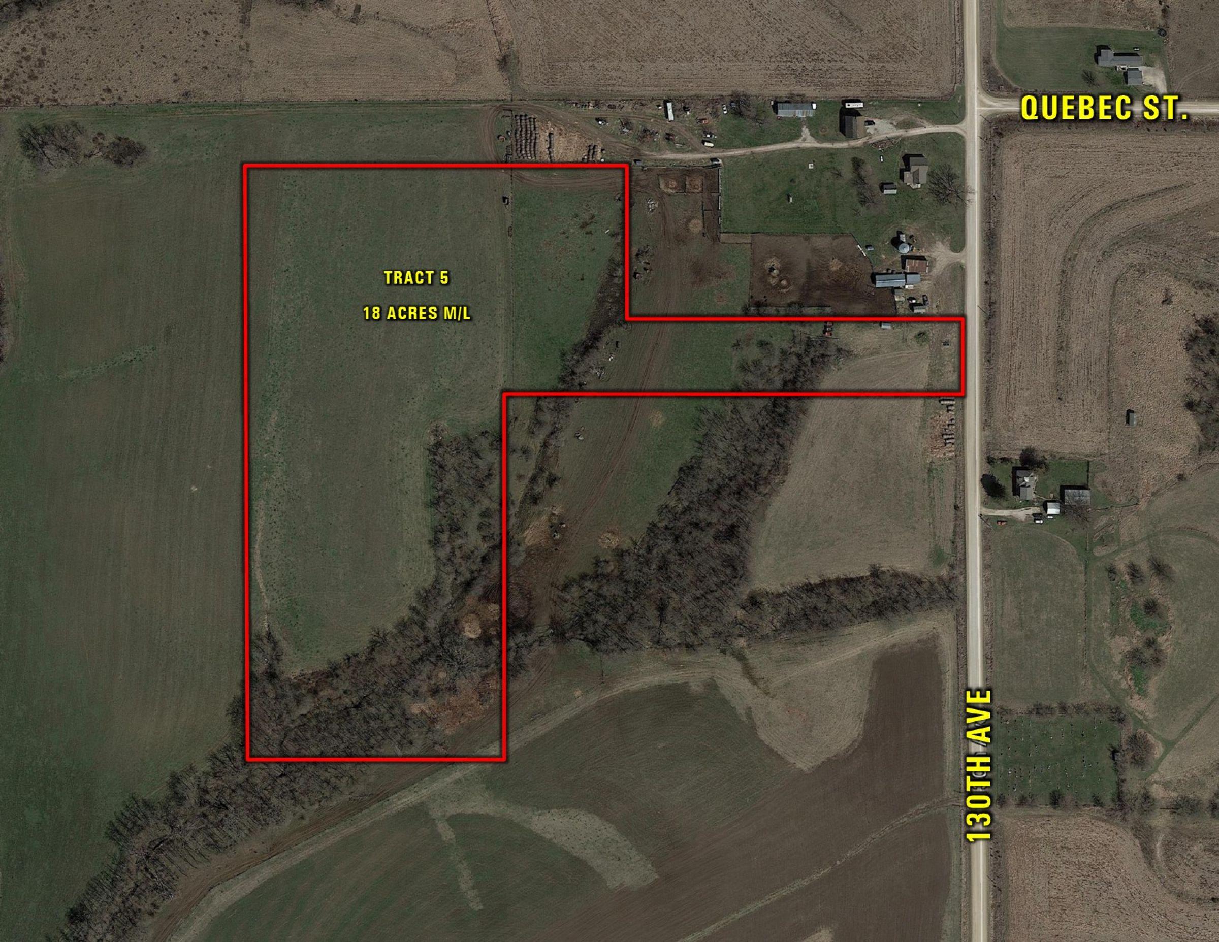 land-warren-county-iowa-18-acres-listing-number-15333-0-2021-02-04-201431.jpg