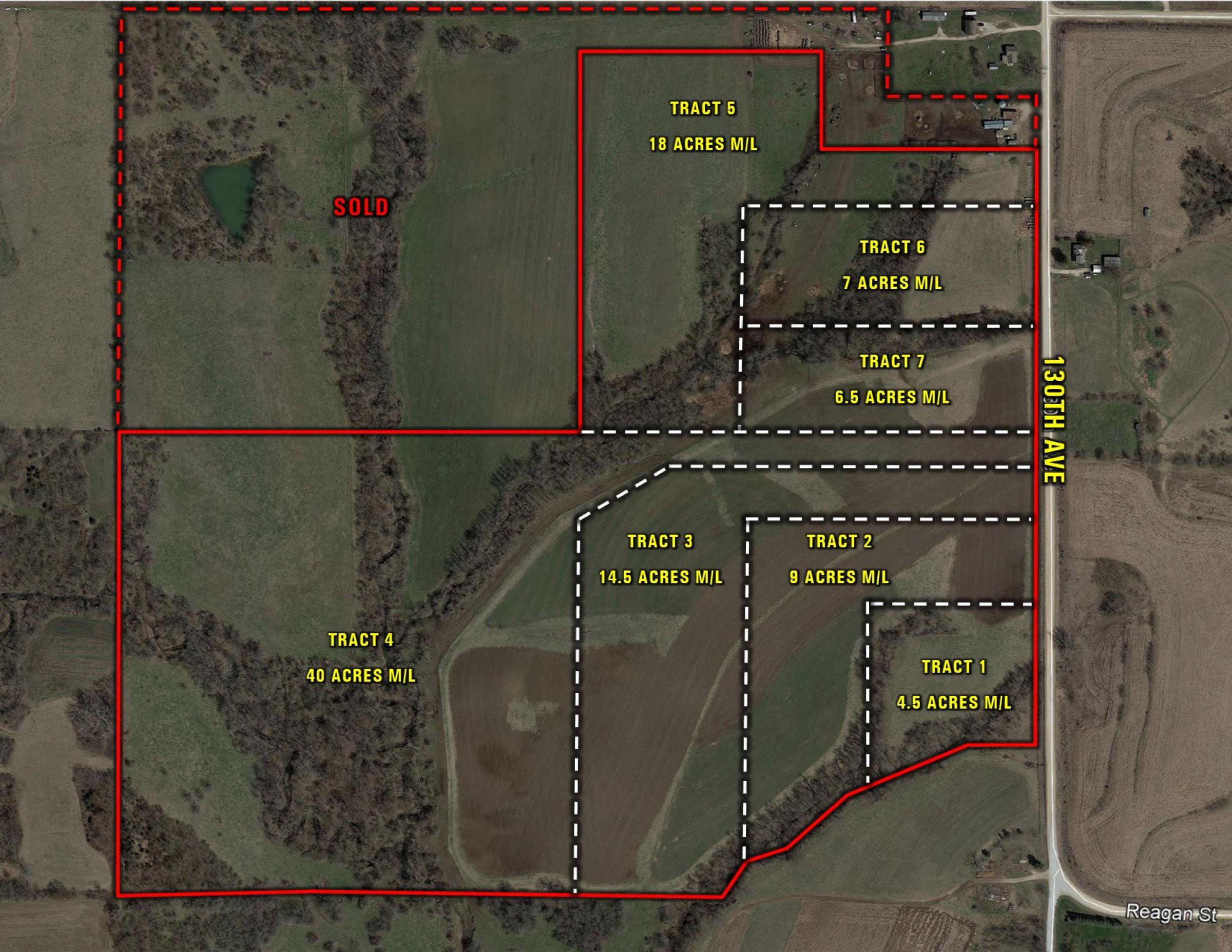 land-warren-county-iowa-5-acres-listing-number-15335-0-2021-02-01-192016.jpg