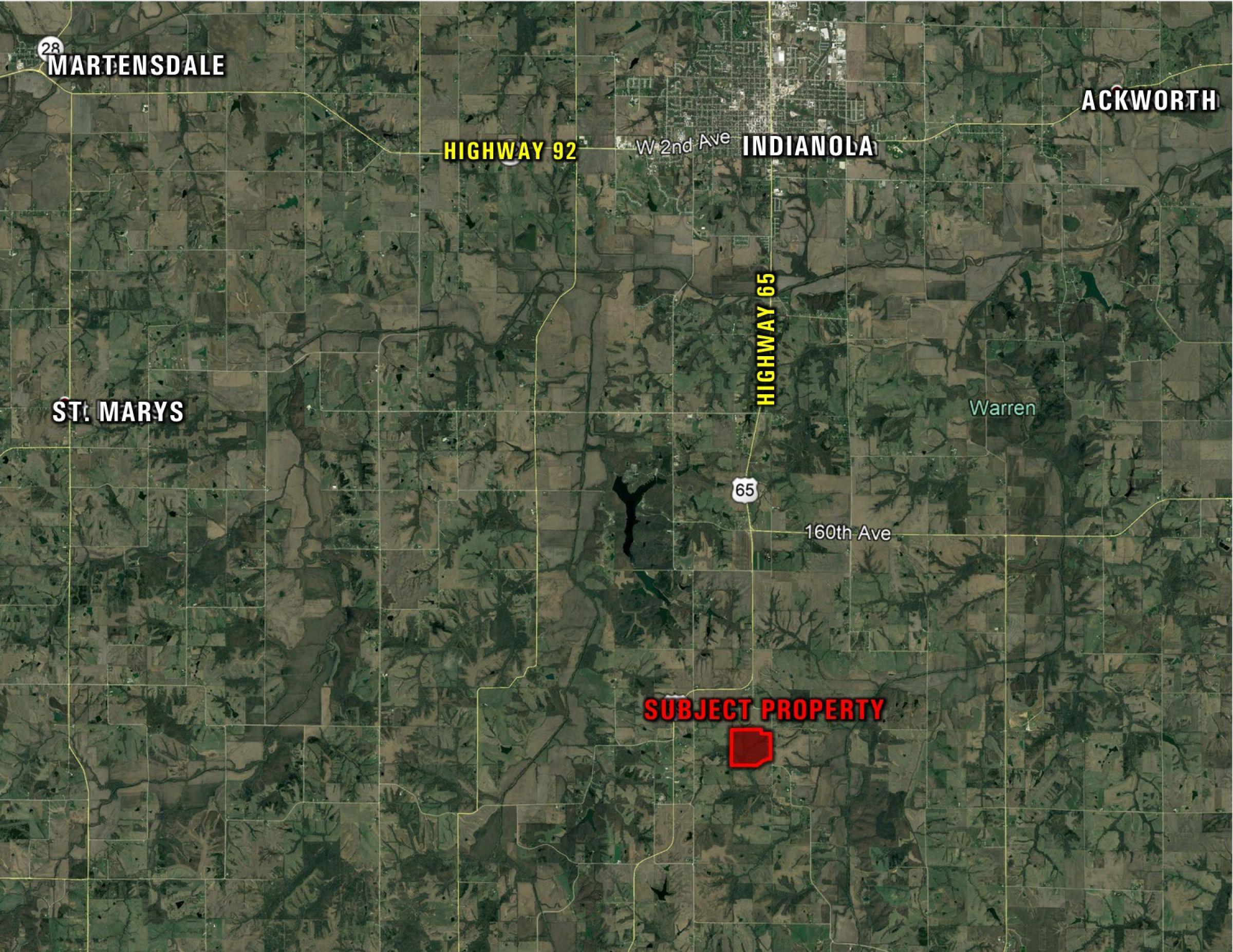 land-warren-county-iowa-40-acres-listing-number-15338-1-2021-02-05-182101.jpg