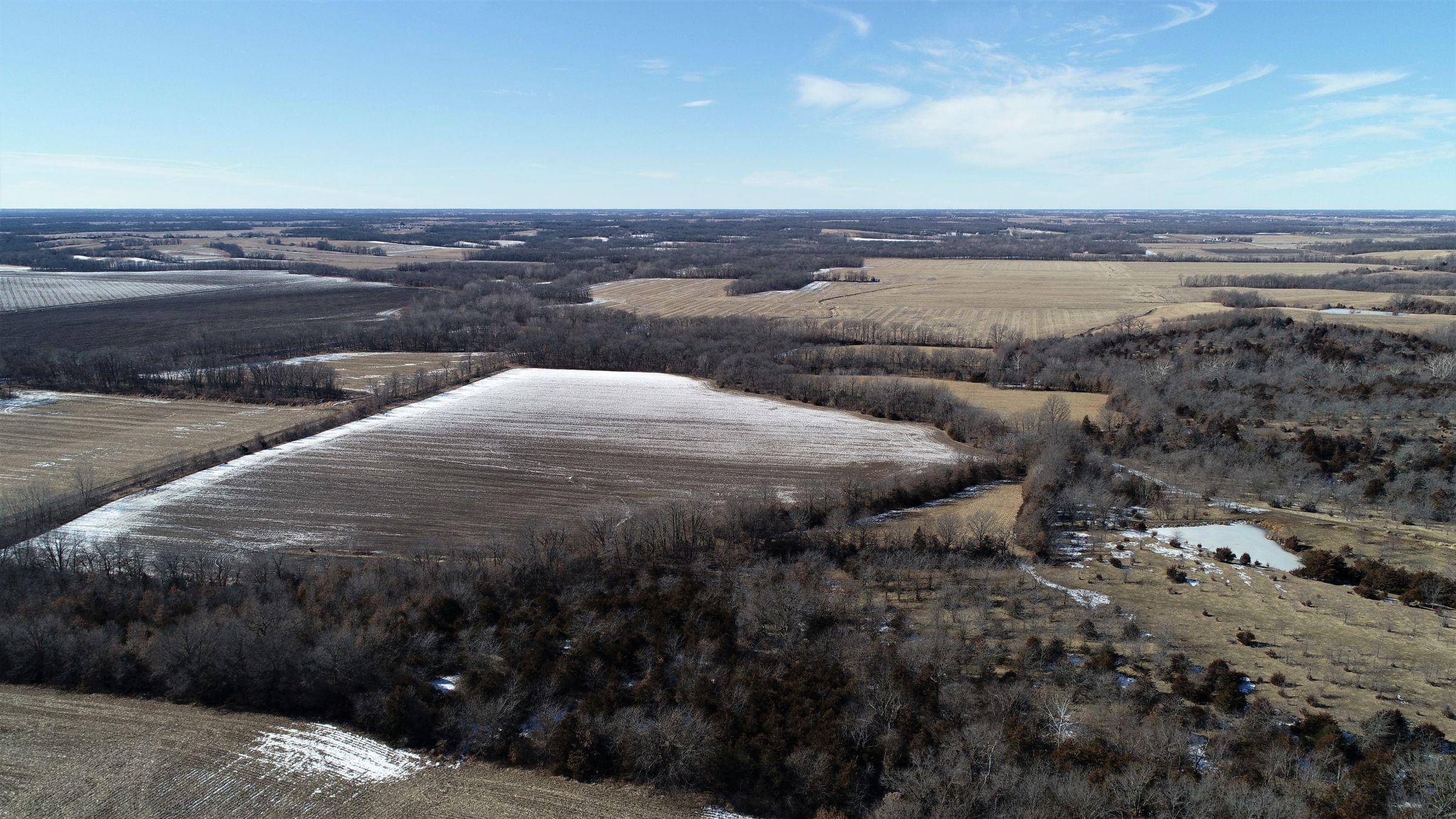 land-knox-county-missouri-239-acres-listing-number-15346-0-2021-02-05-145039.jpg