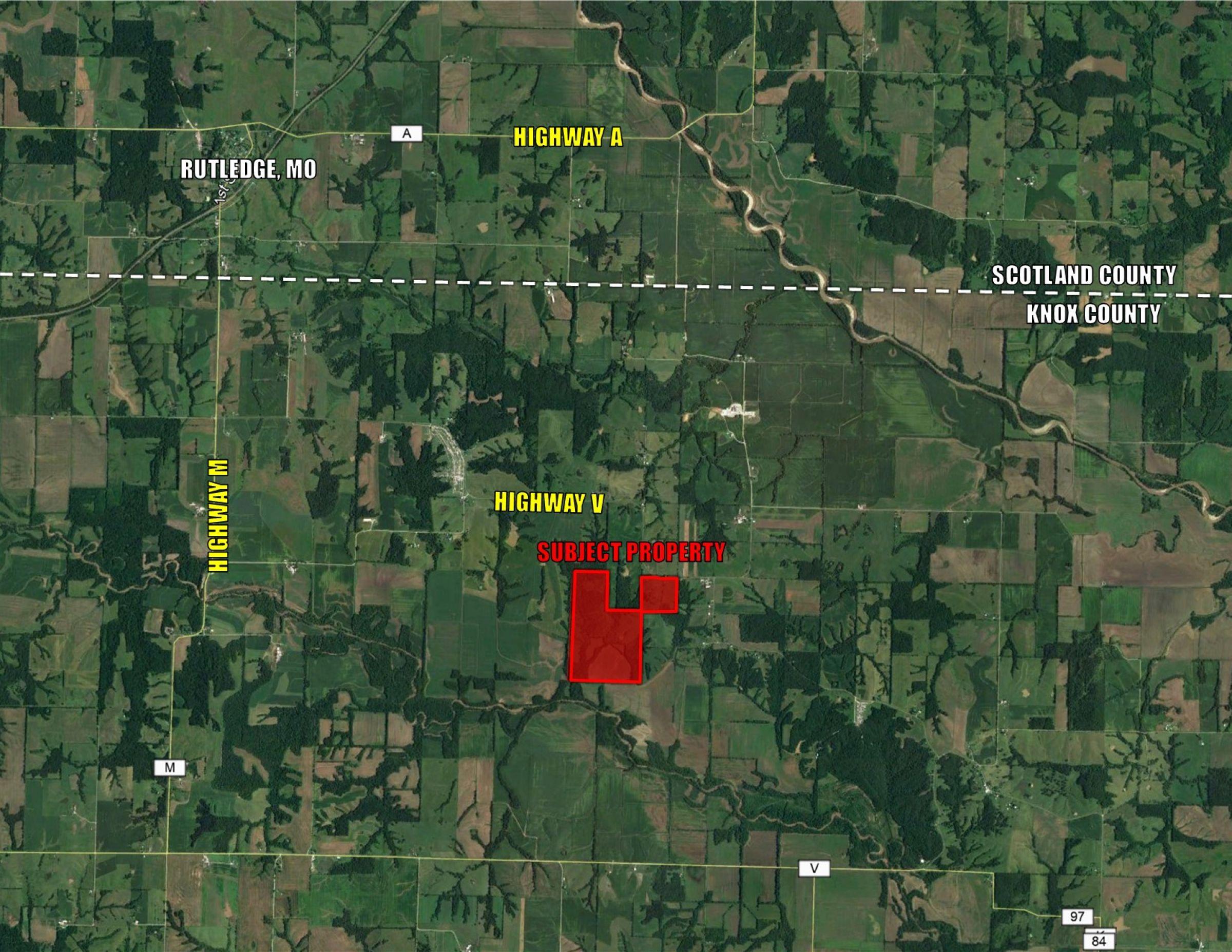 land-knox-county-missouri-239-acres-listing-number-15346-1-2021-02-11-013728.jpg
